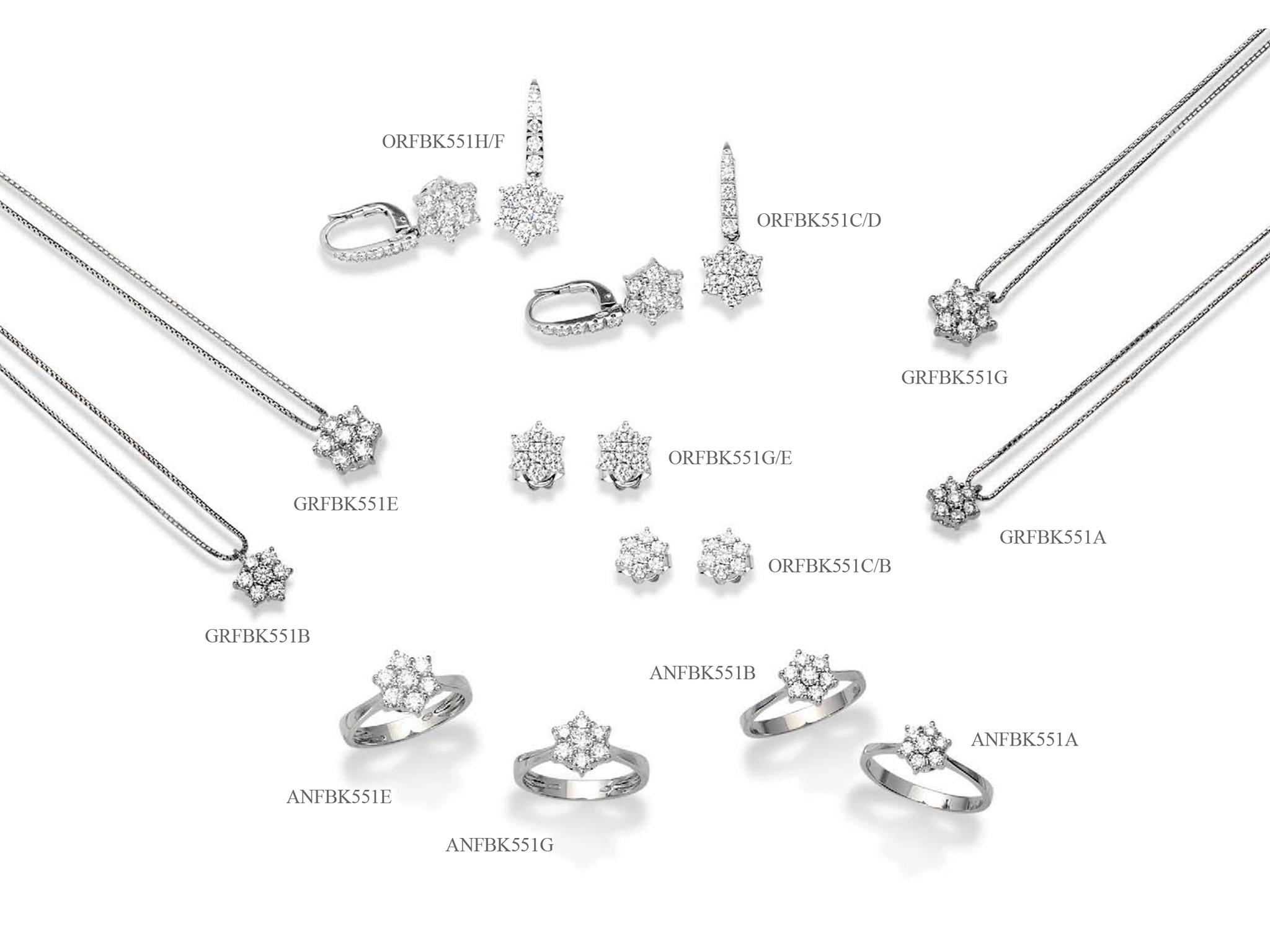 diamanti_pagina_11_app