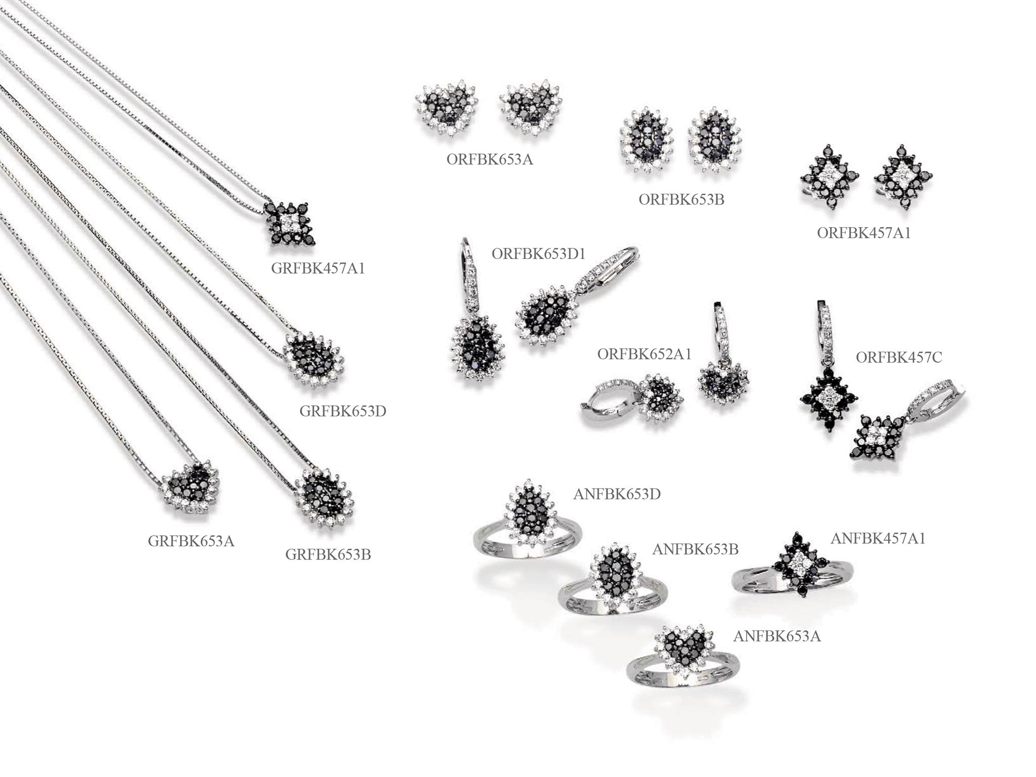 diamanti_pagina_15_app