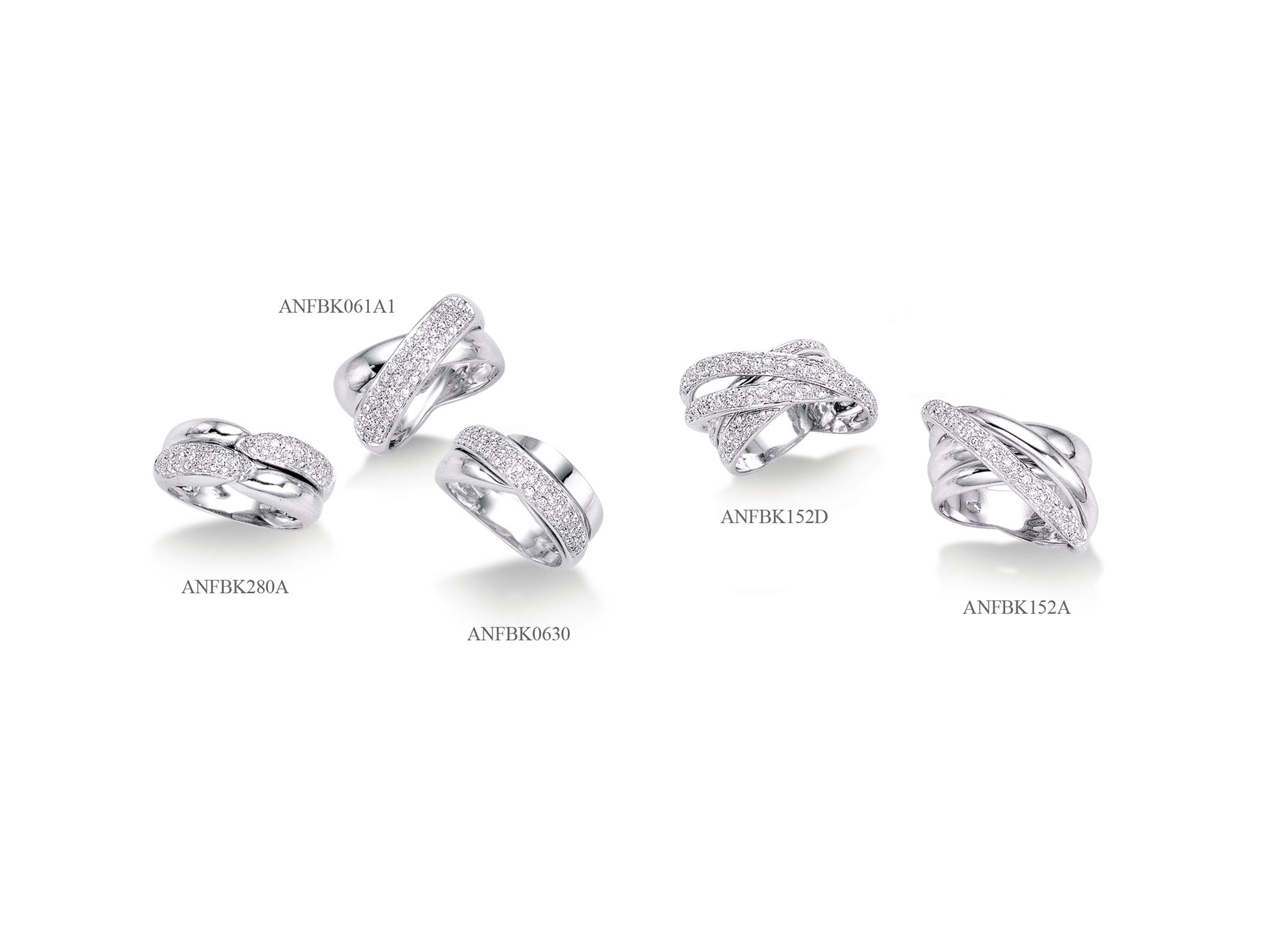 diamanti_pagina_21_app