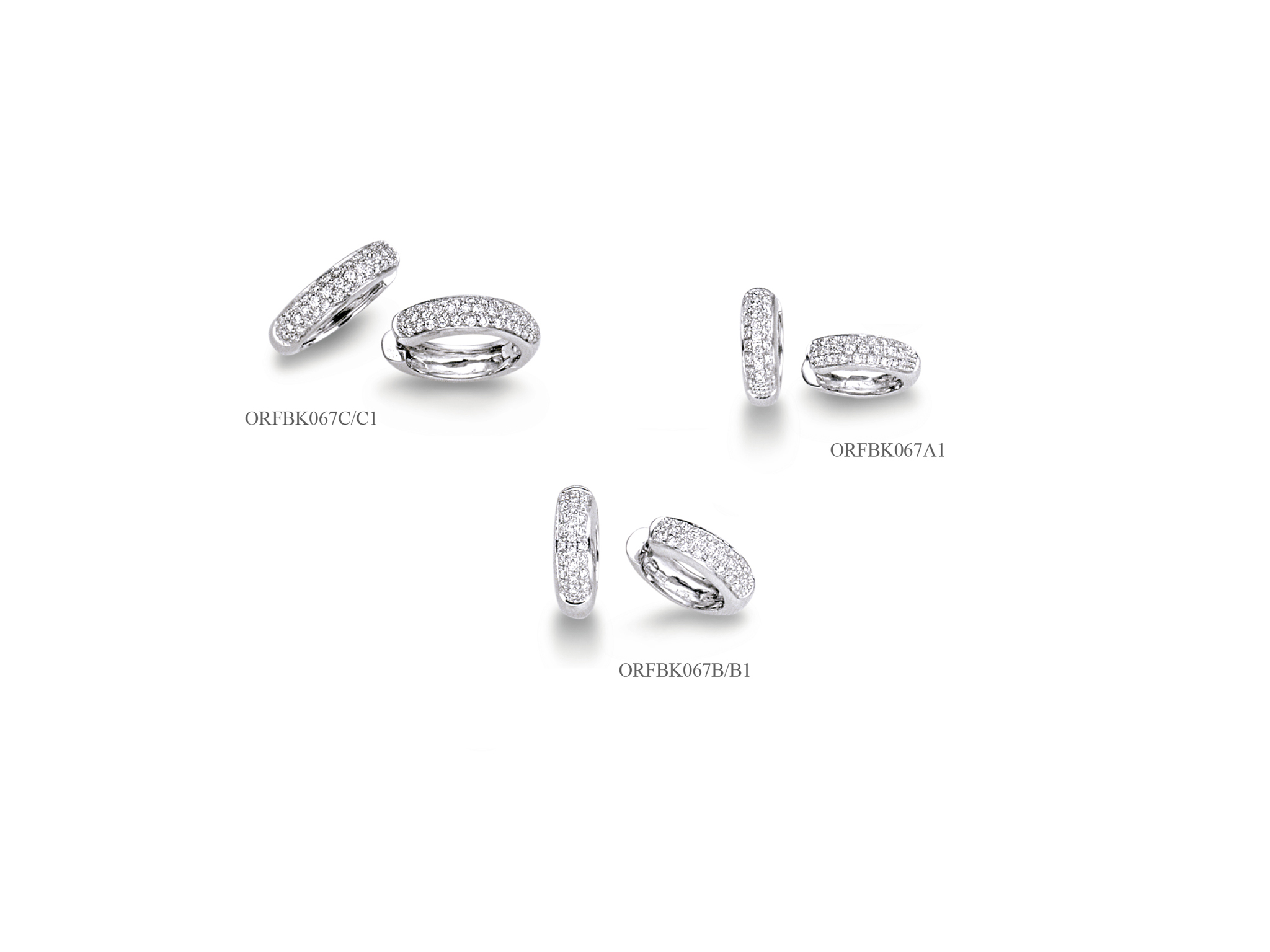diamanti_pagina_25_app