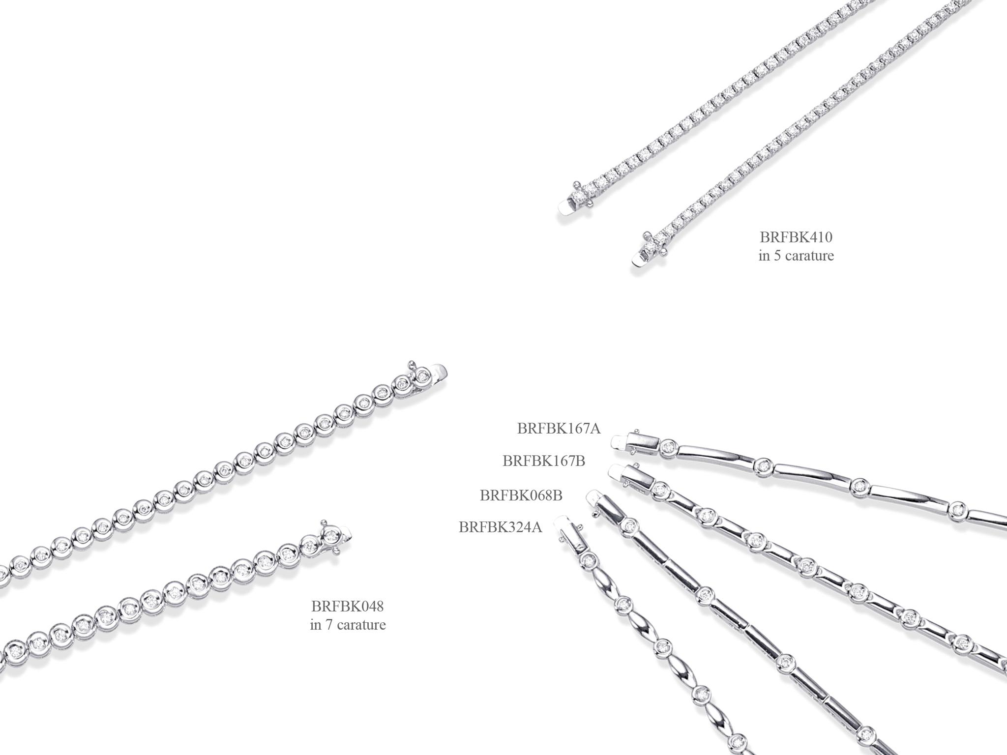 diamanti_pagina_29_app