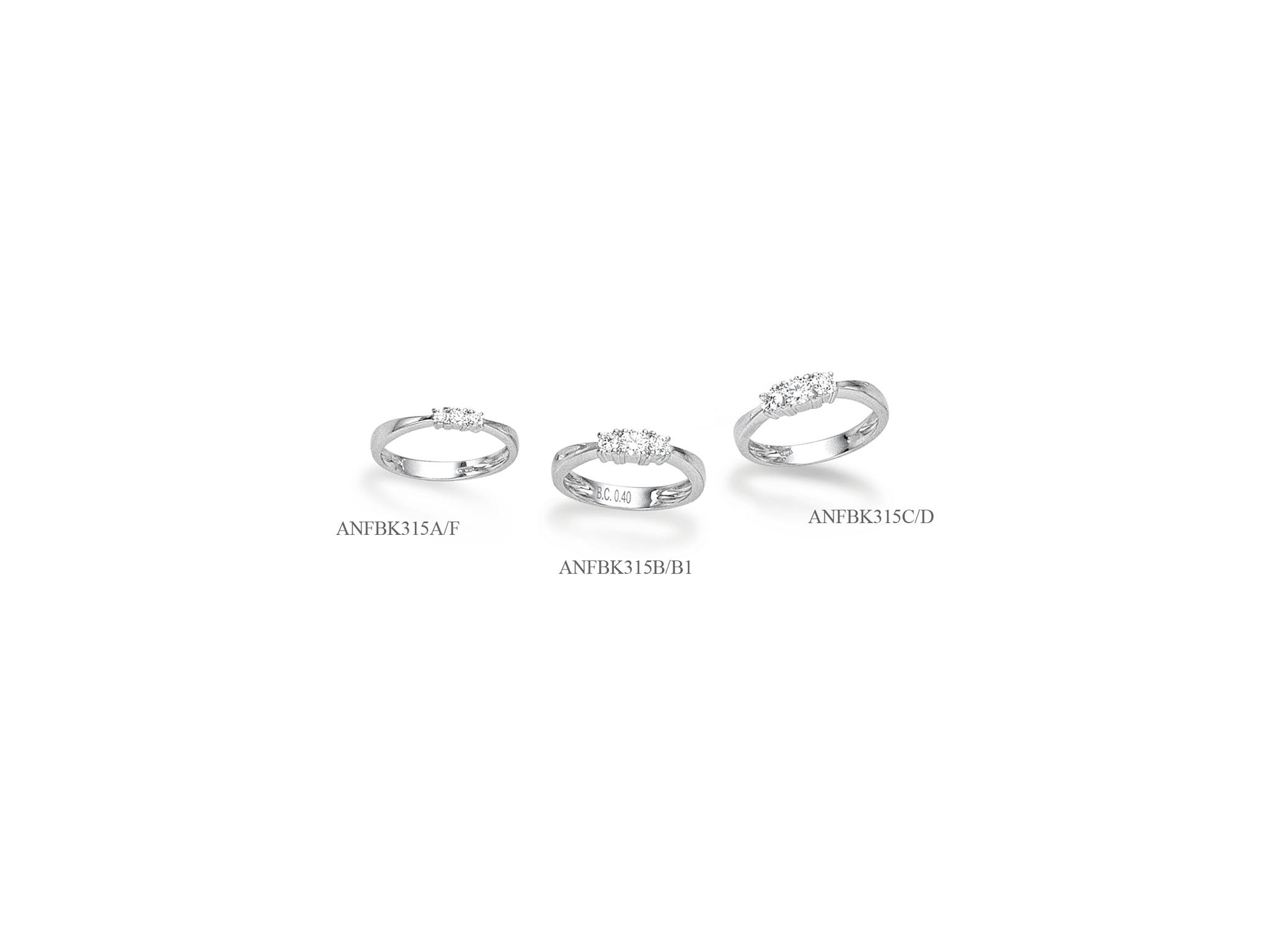 diamanti_pagina_36_app