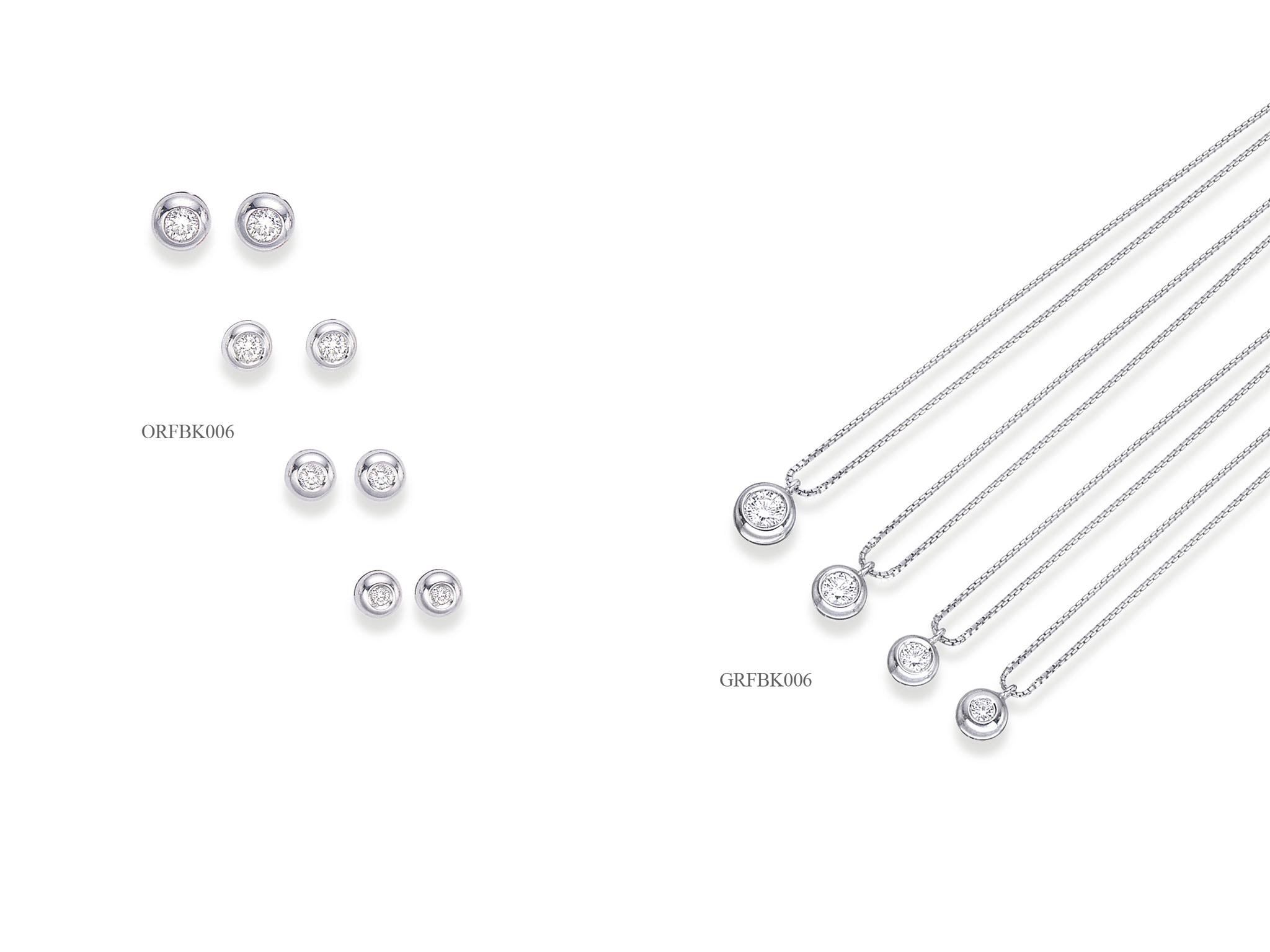 diamanti_pagina_38_app