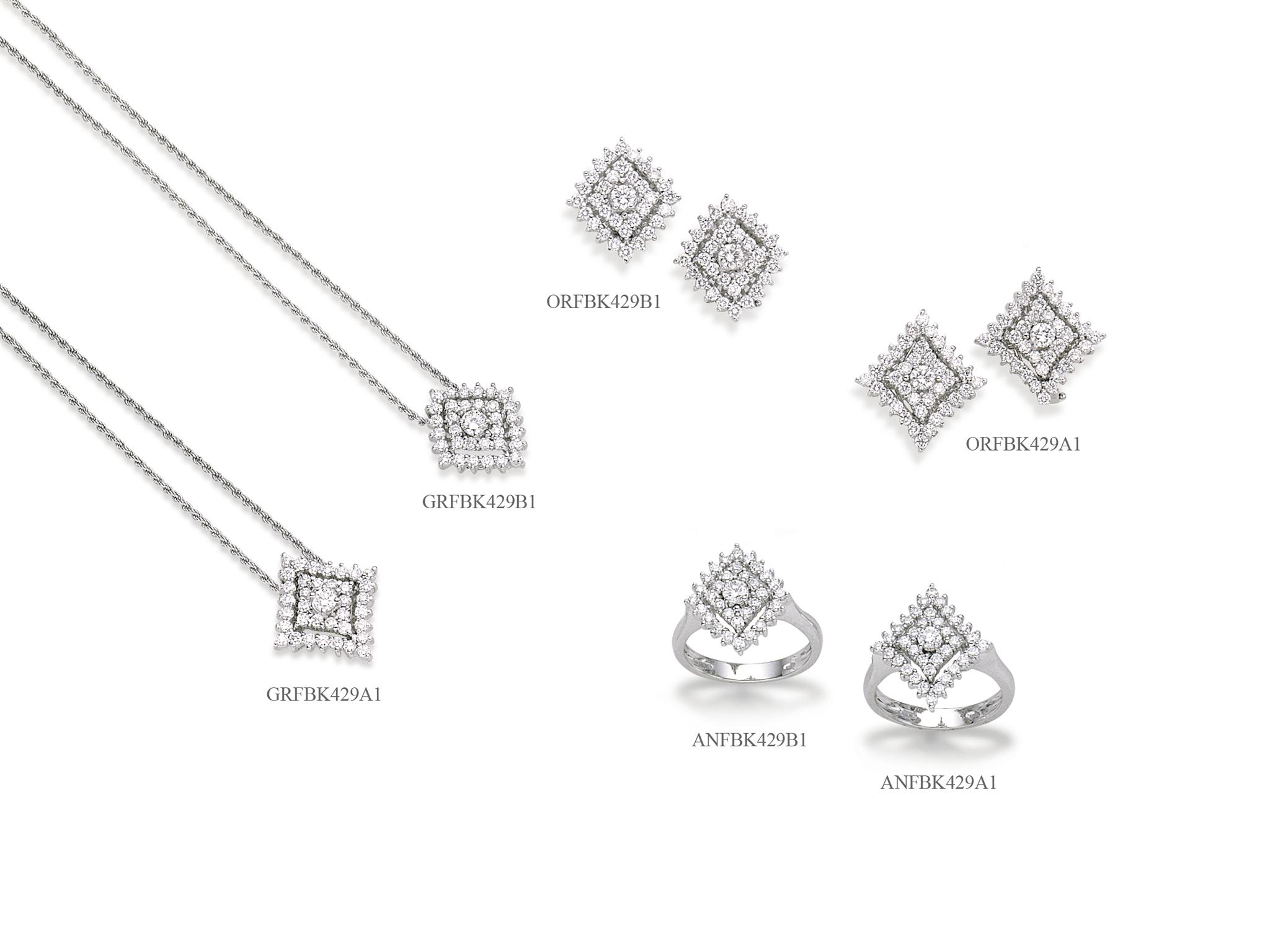 diamanti_pagina_5_app