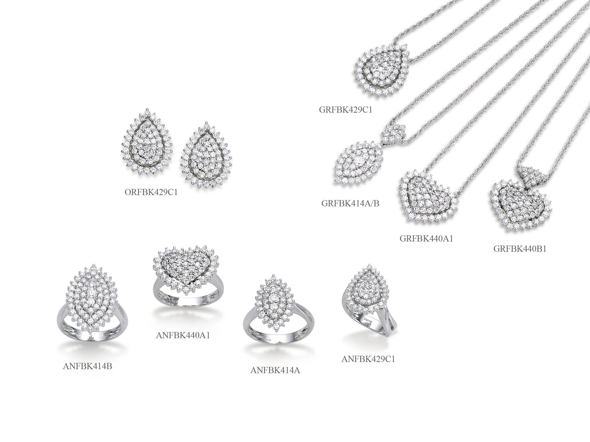 diamanti_pagina_6_app