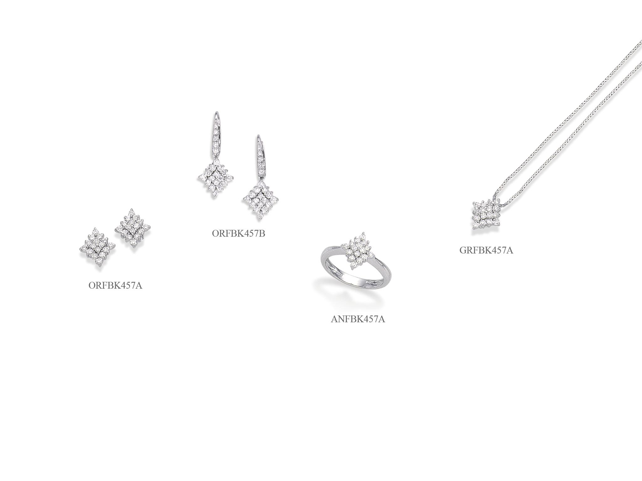 diamanti_pagina_9_app
