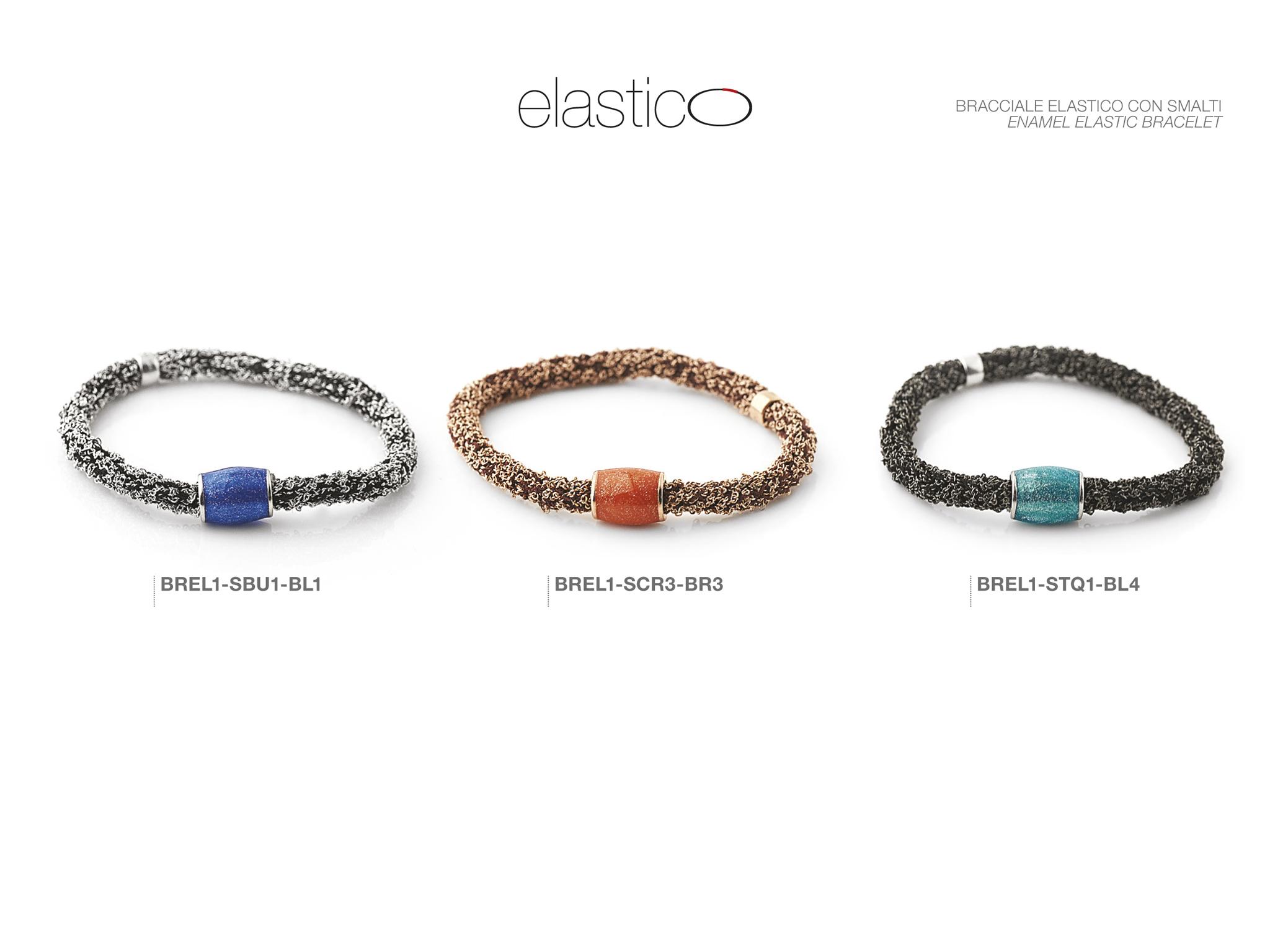 elastico_2015_pagina_5_app
