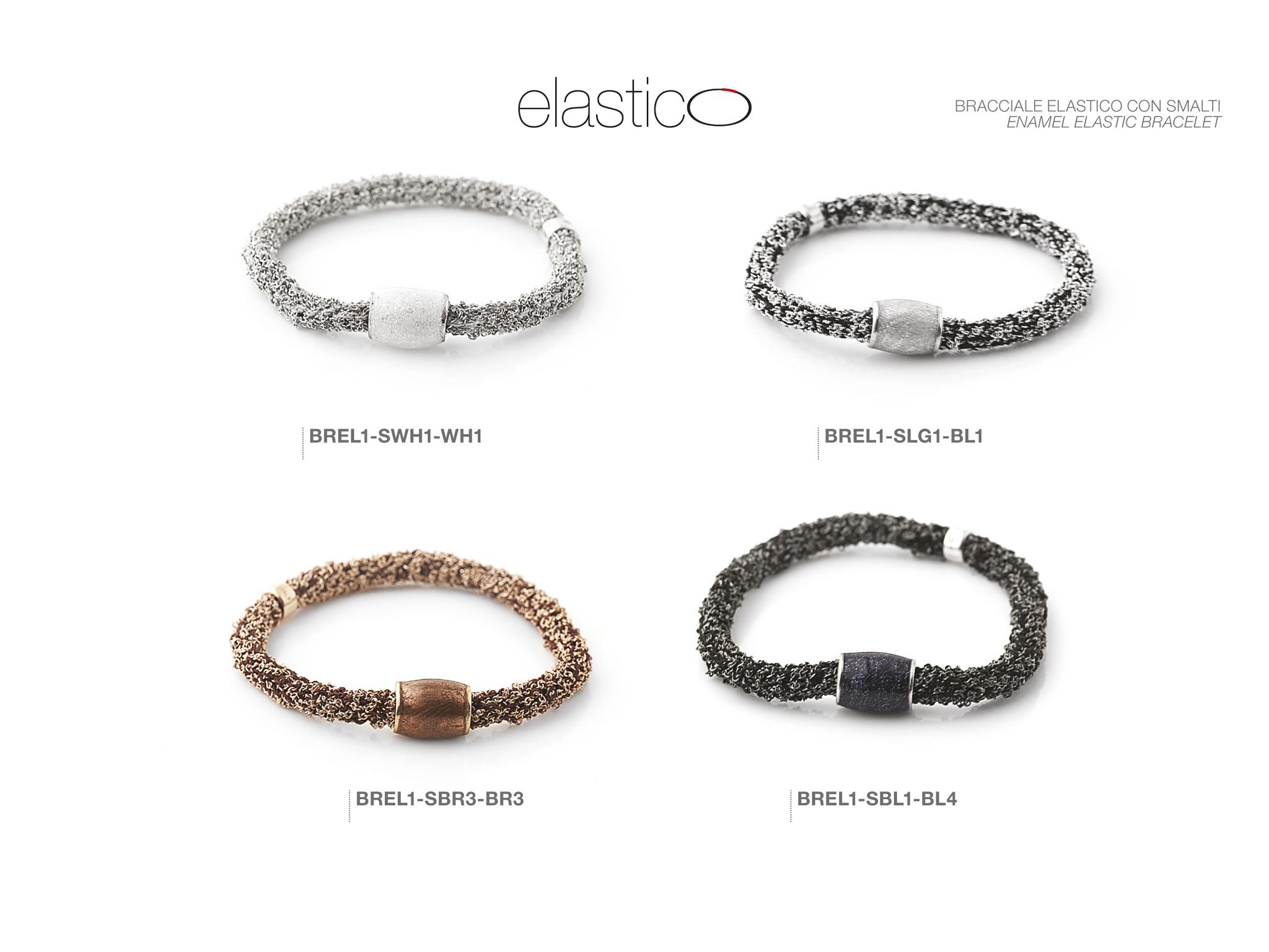elastico_2015_pagina_6_app