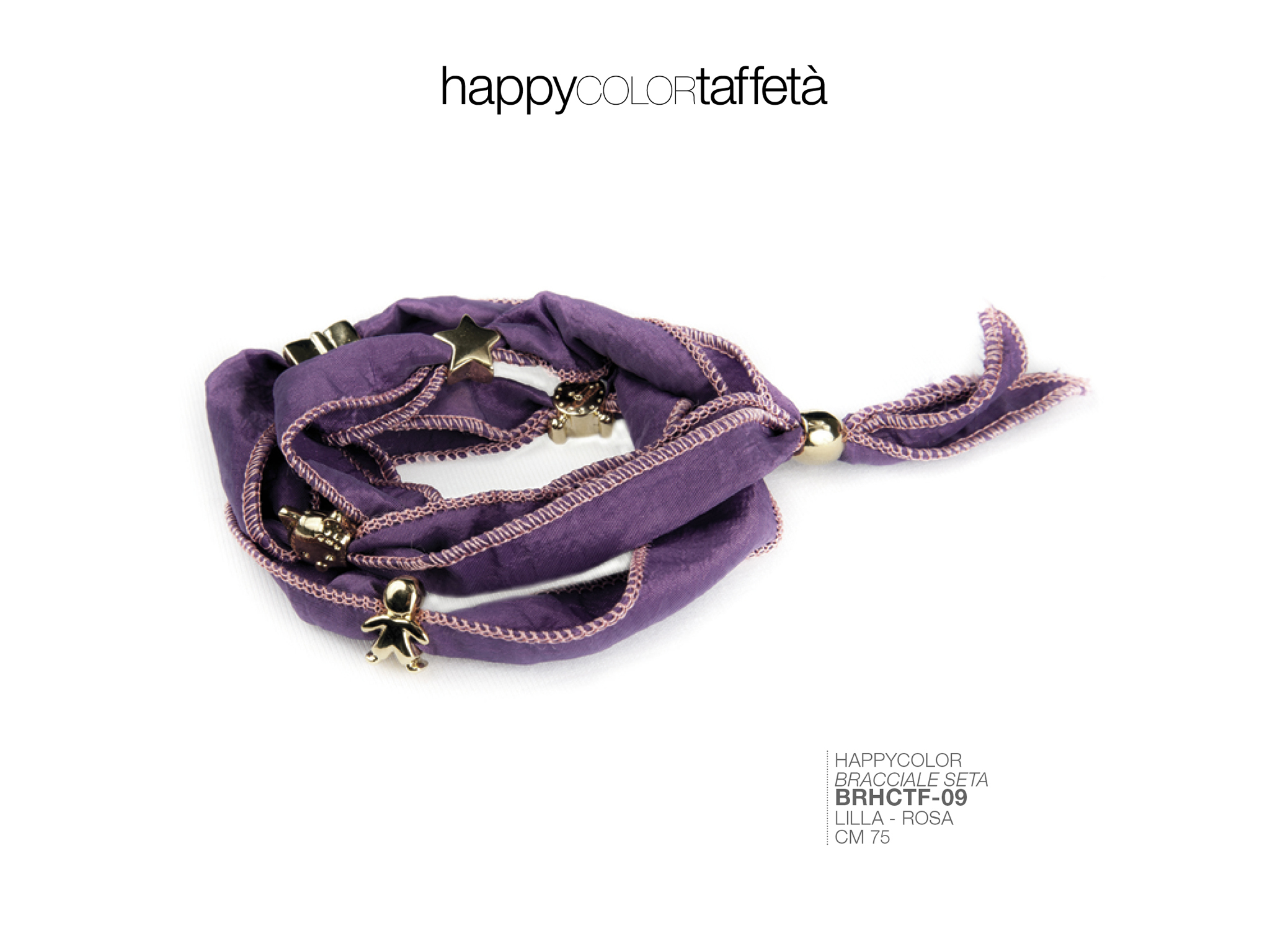 happycolor_taffeta_pagina_10_app
