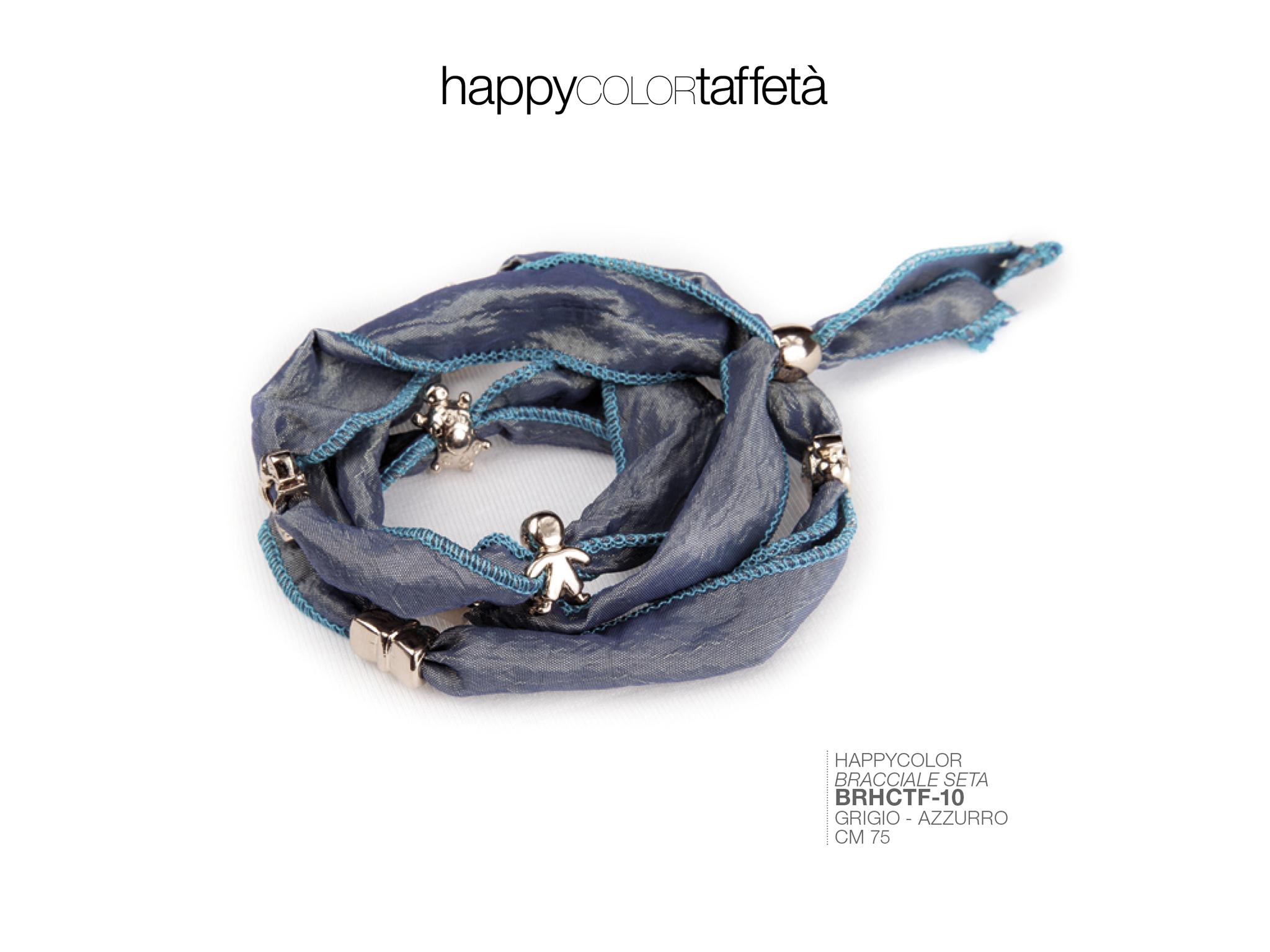 happycolor_taffeta_pagina_11_app
