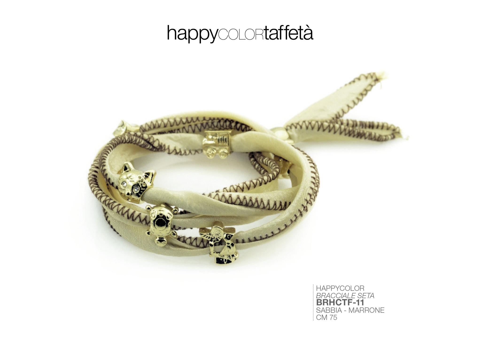 happycolor_taffeta_pagina_12_app