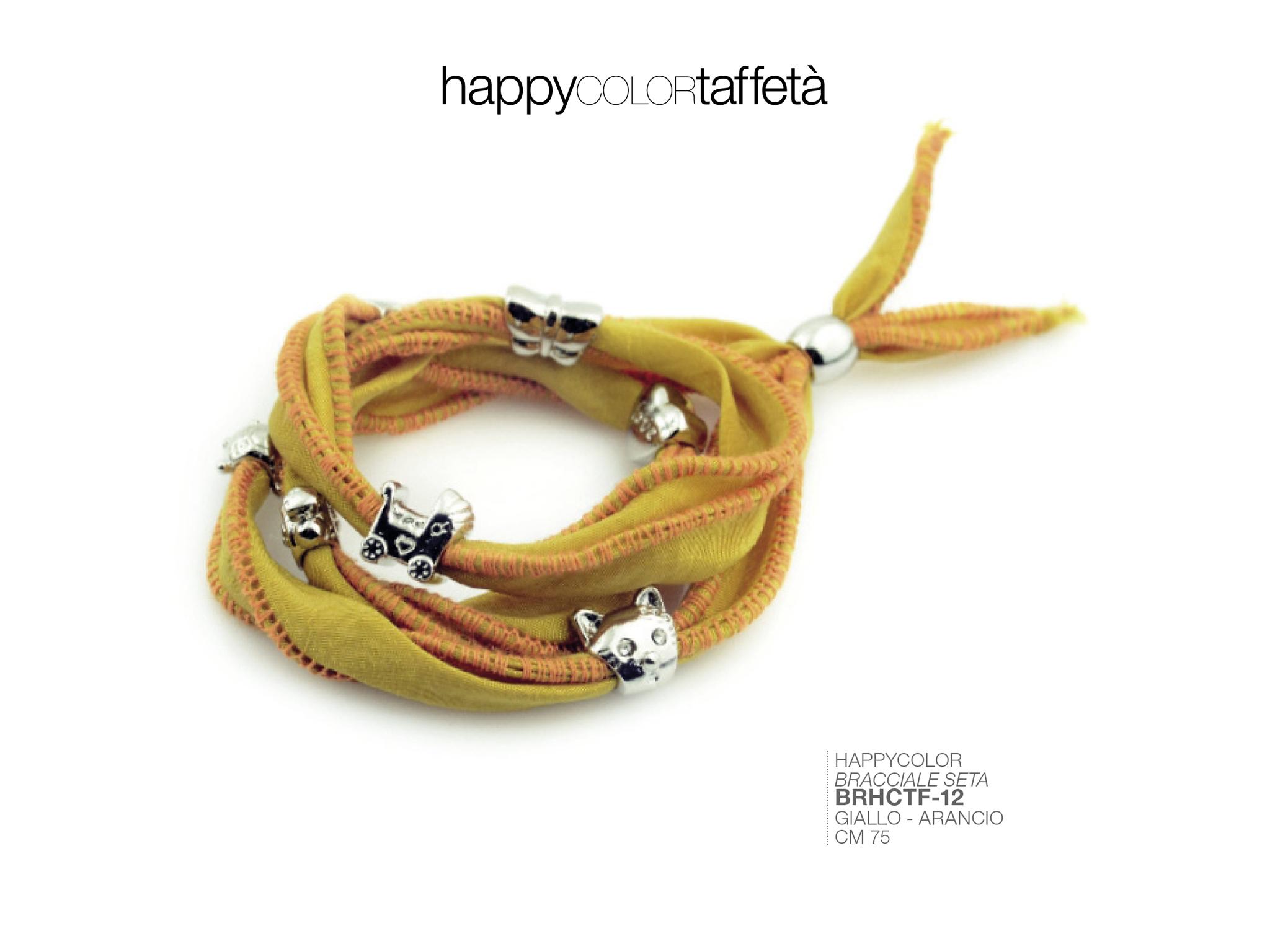 happycolor_taffeta_pagina_13_app