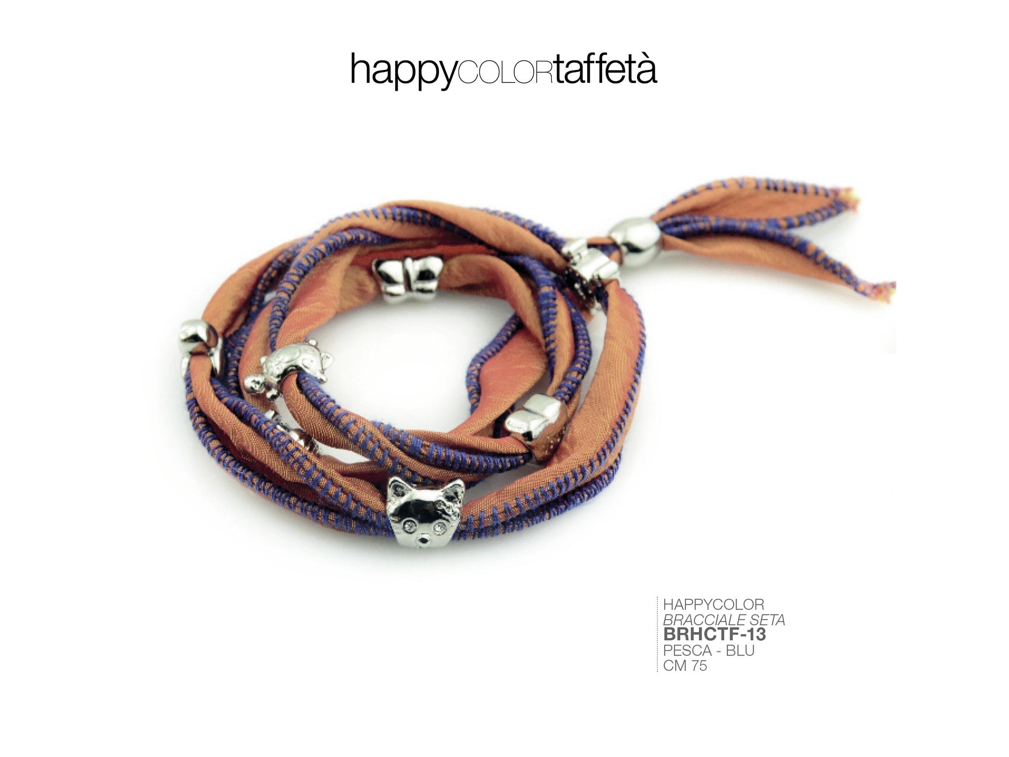 happycolor_taffeta_pagina_14_app