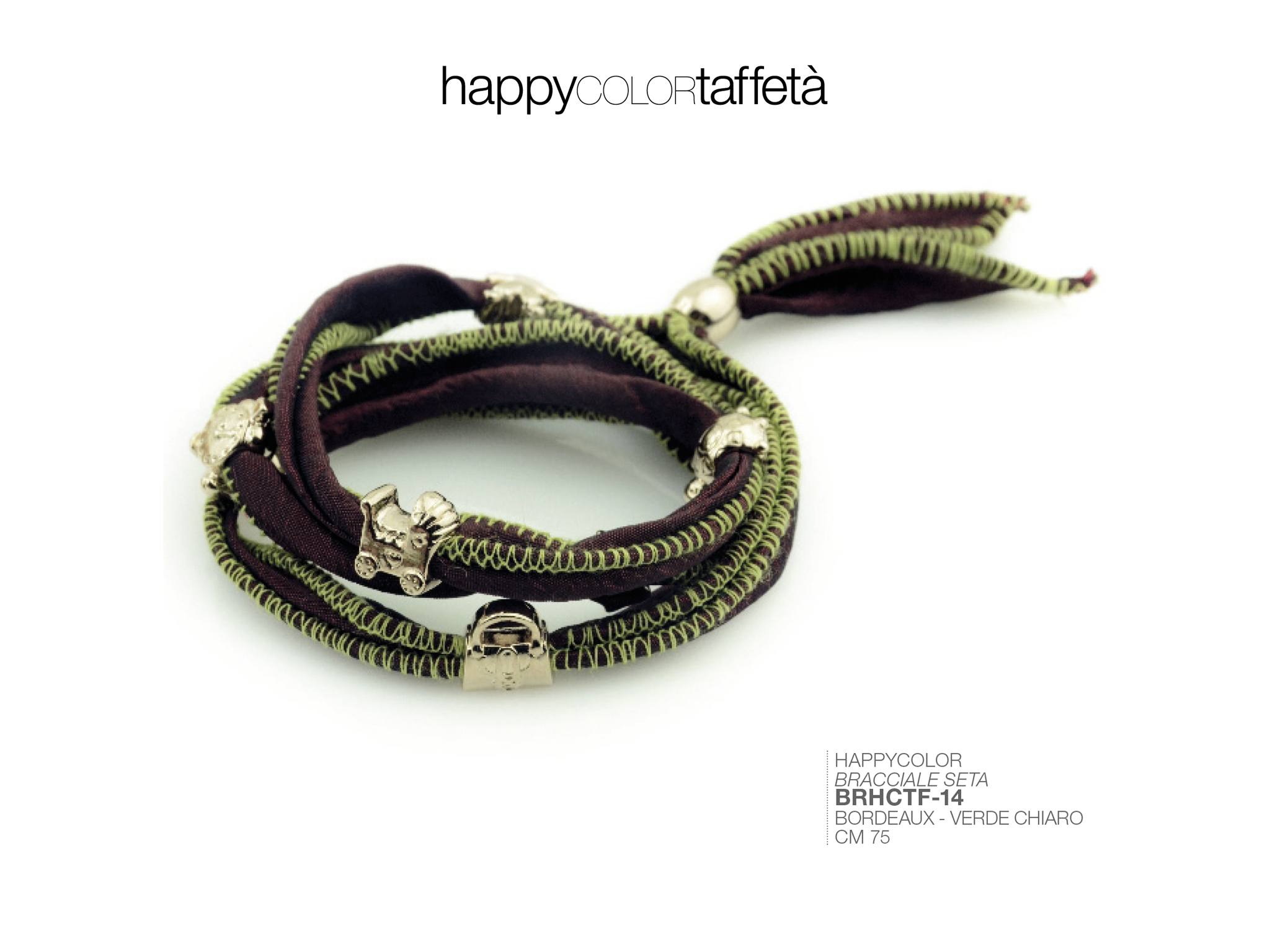 happycolor_taffeta_pagina_15_app