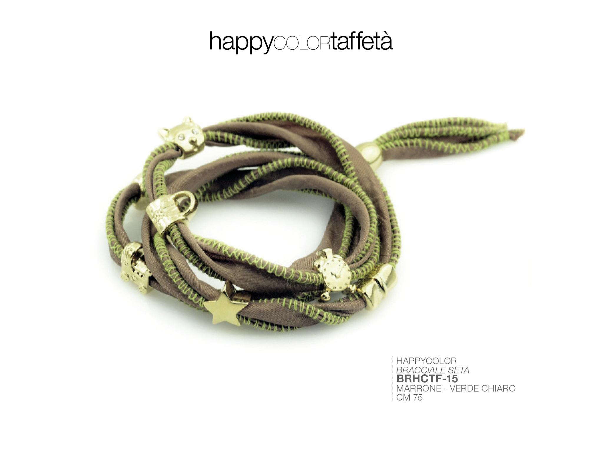 happycolor_taffeta_pagina_16_app