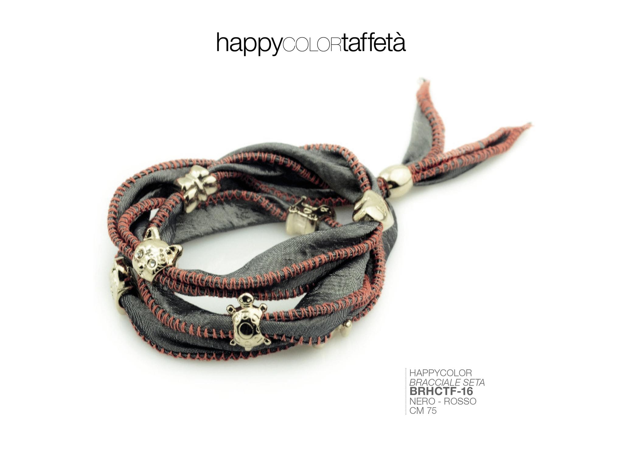 happycolor_taffeta_pagina_17_app