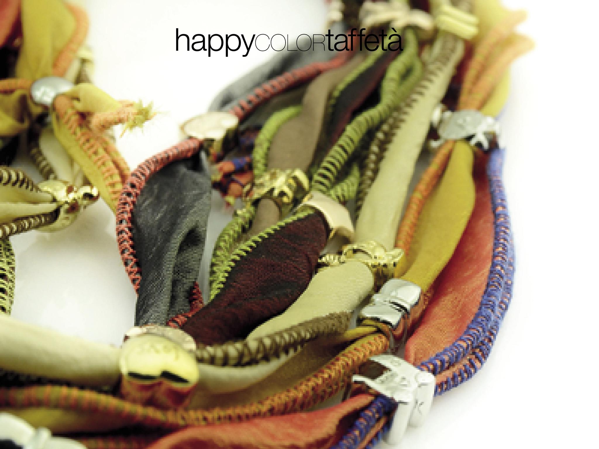 happycolor_taffeta_pagina_18_app