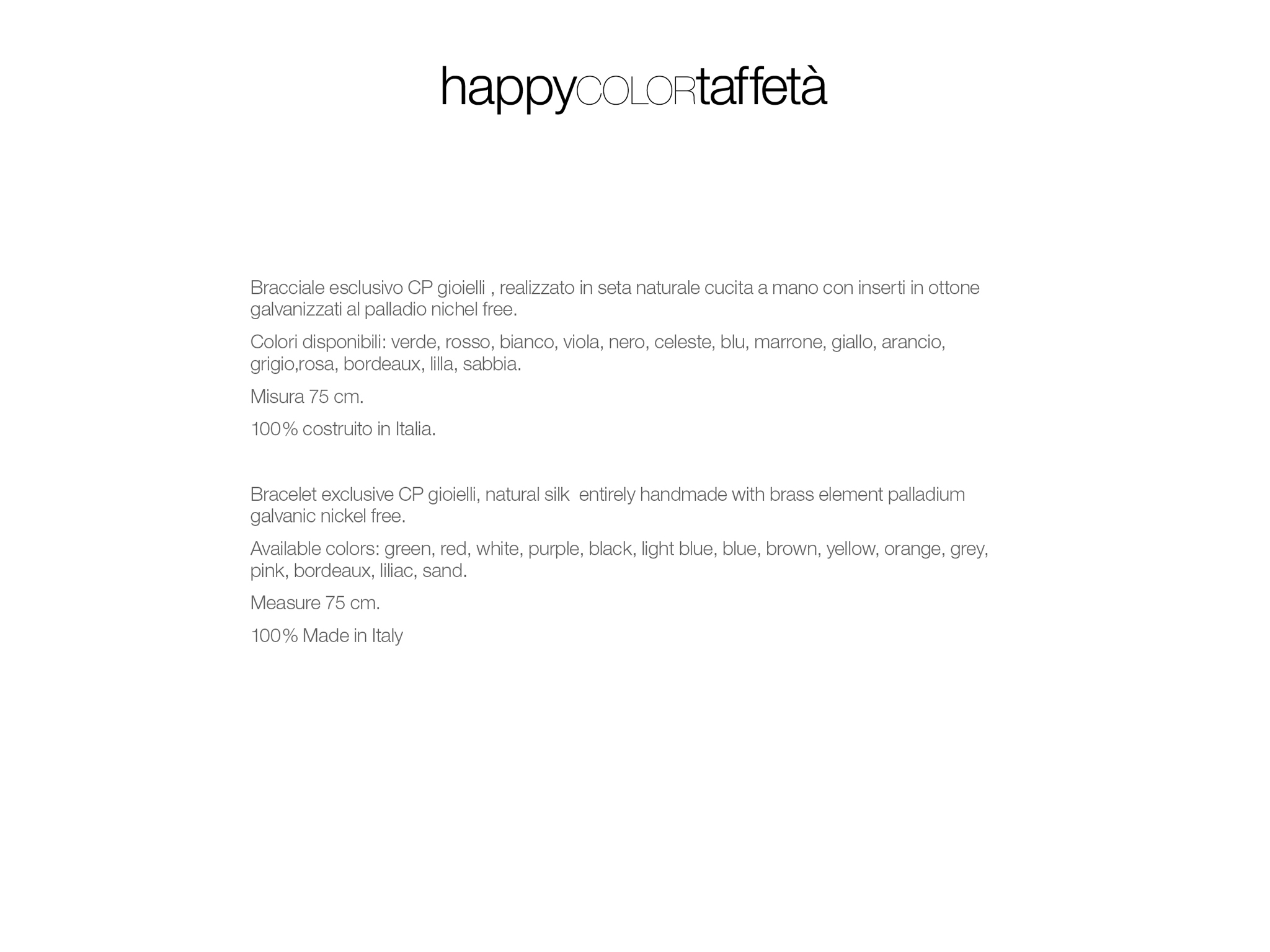 happycolor_taffeta_pagina_19_app