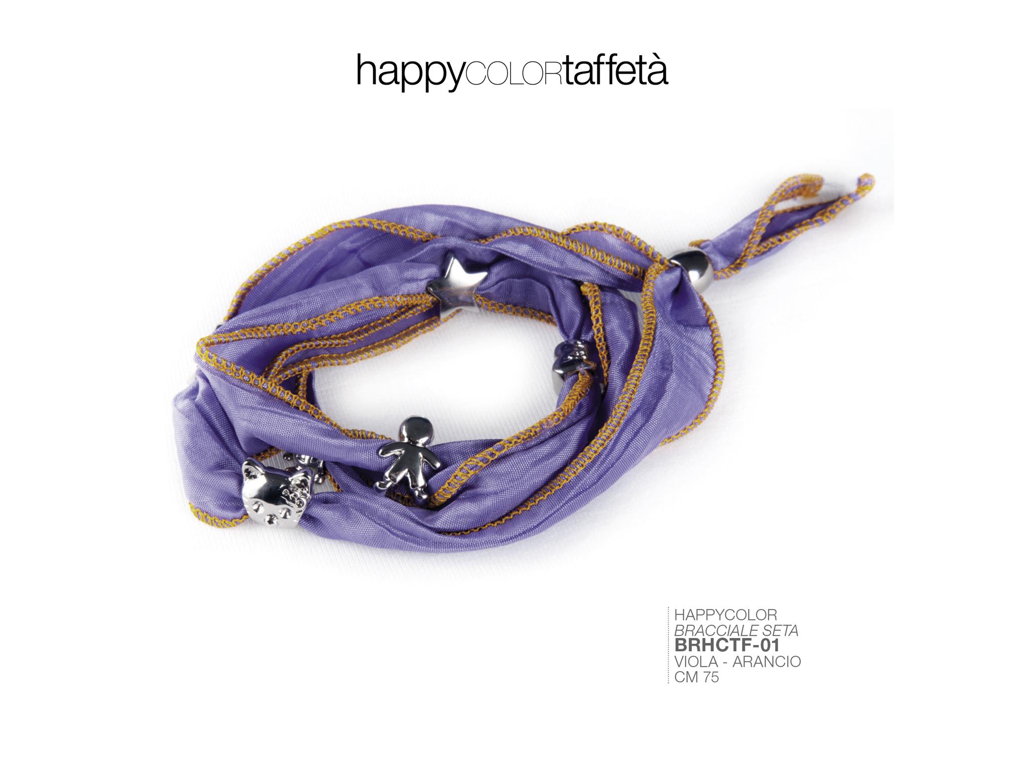 happycolor_taffeta_pagina_2_app