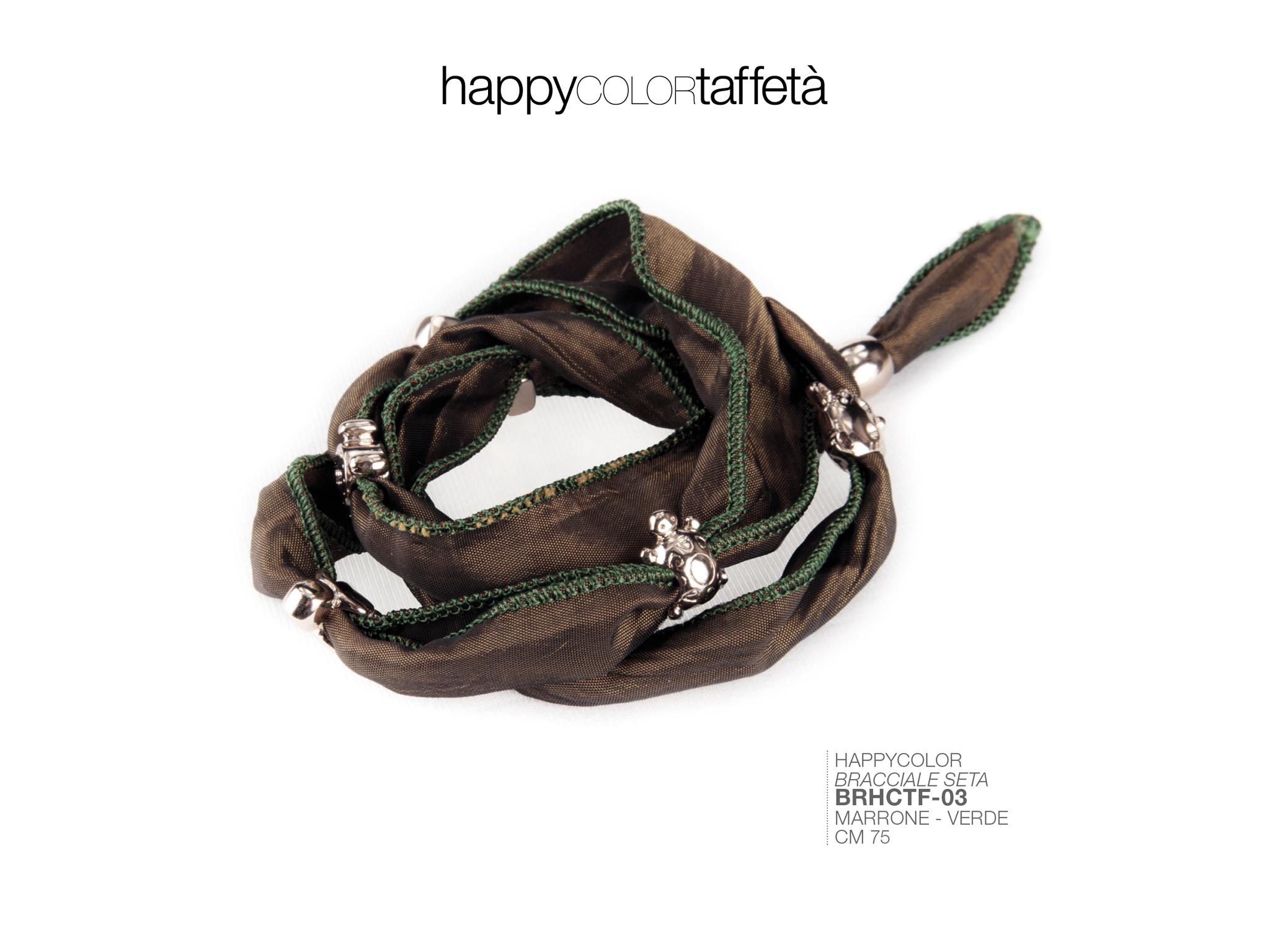happycolor_taffeta_pagina_4_app