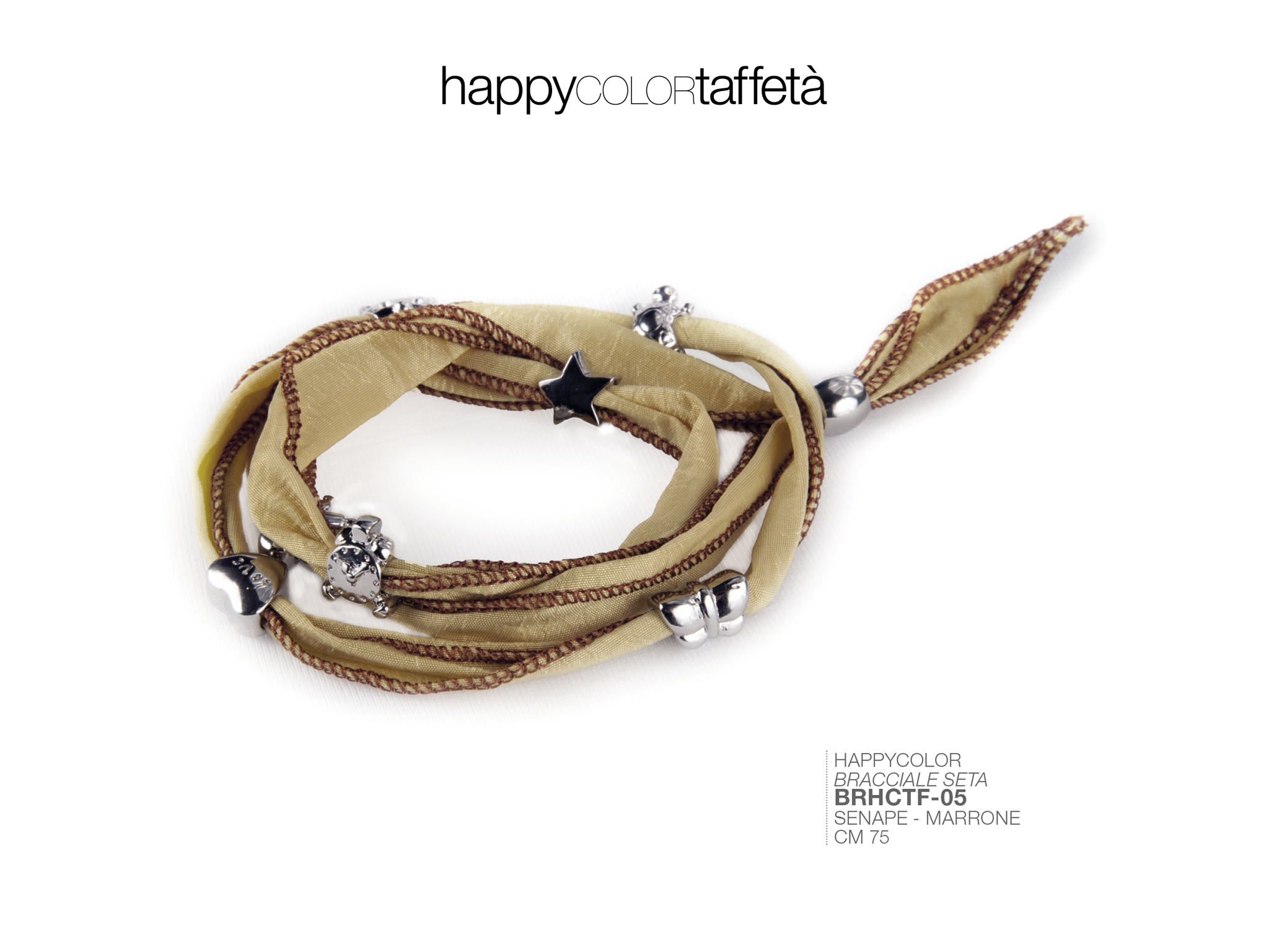 happycolor_taffeta_pagina_6_app