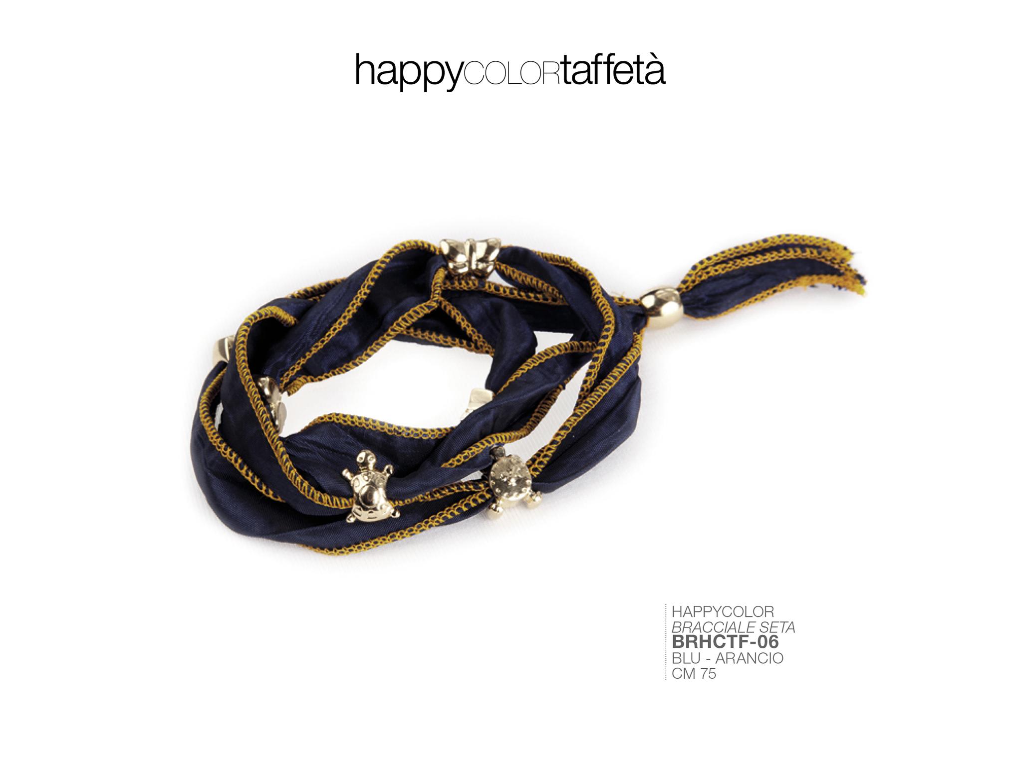 happycolor_taffeta_pagina_7_app