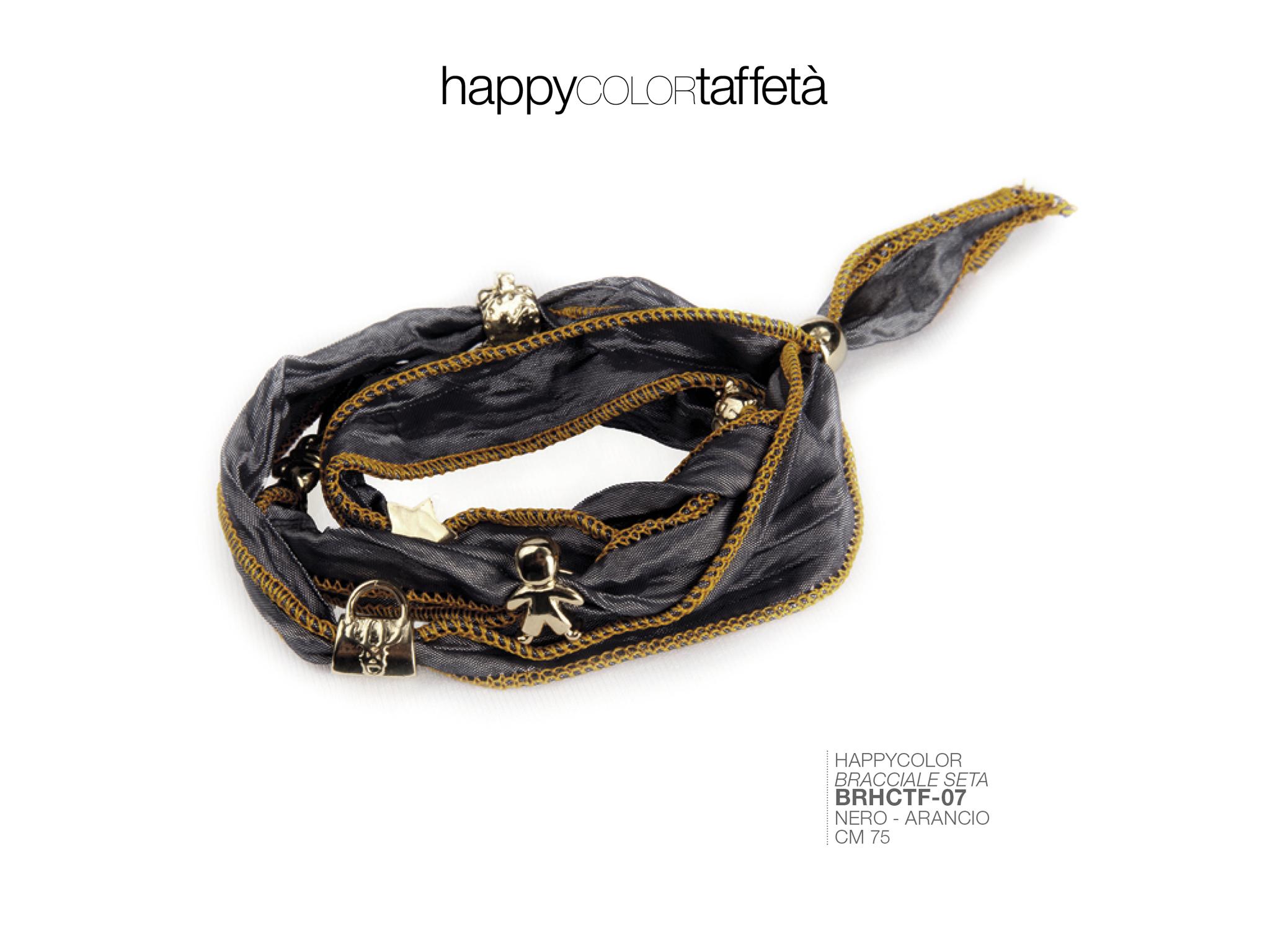 happycolor_taffeta_pagina_8_app