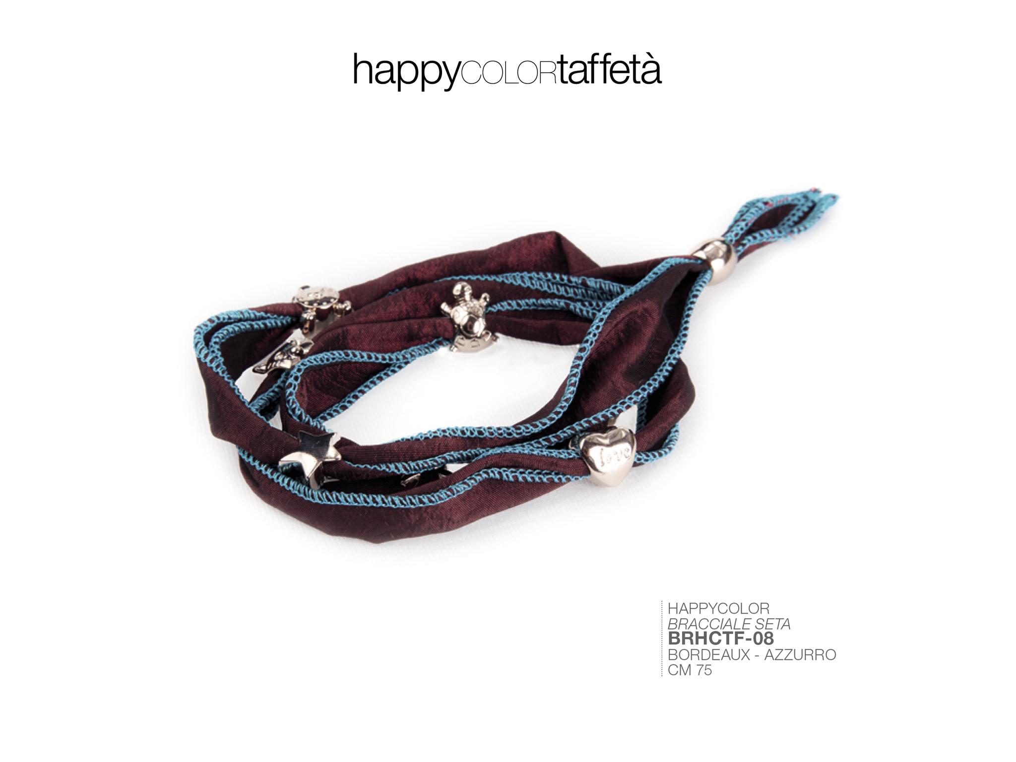 happycolor_taffeta_pagina_9_app