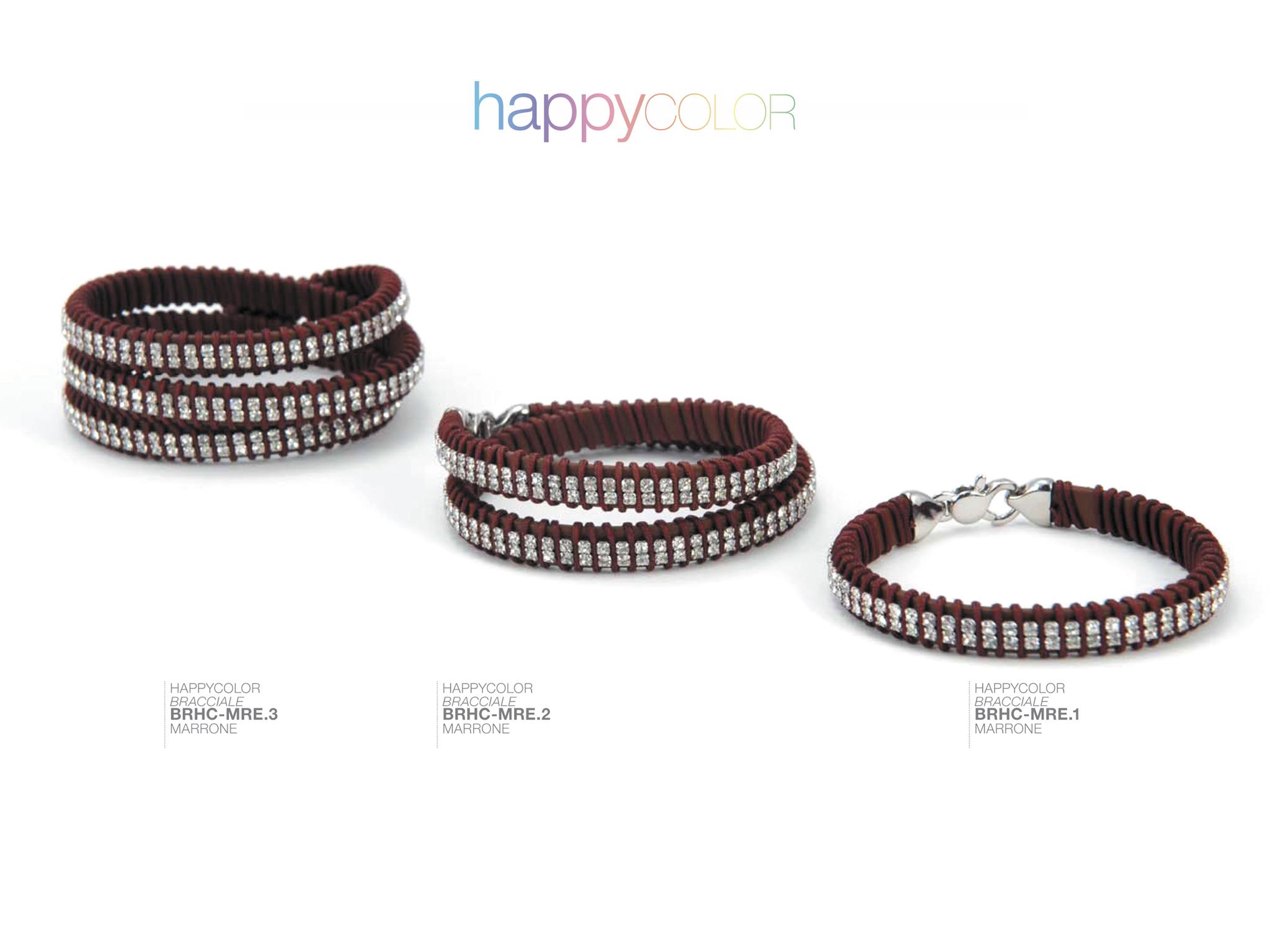 happycolors_silicone_pagina_10_app
