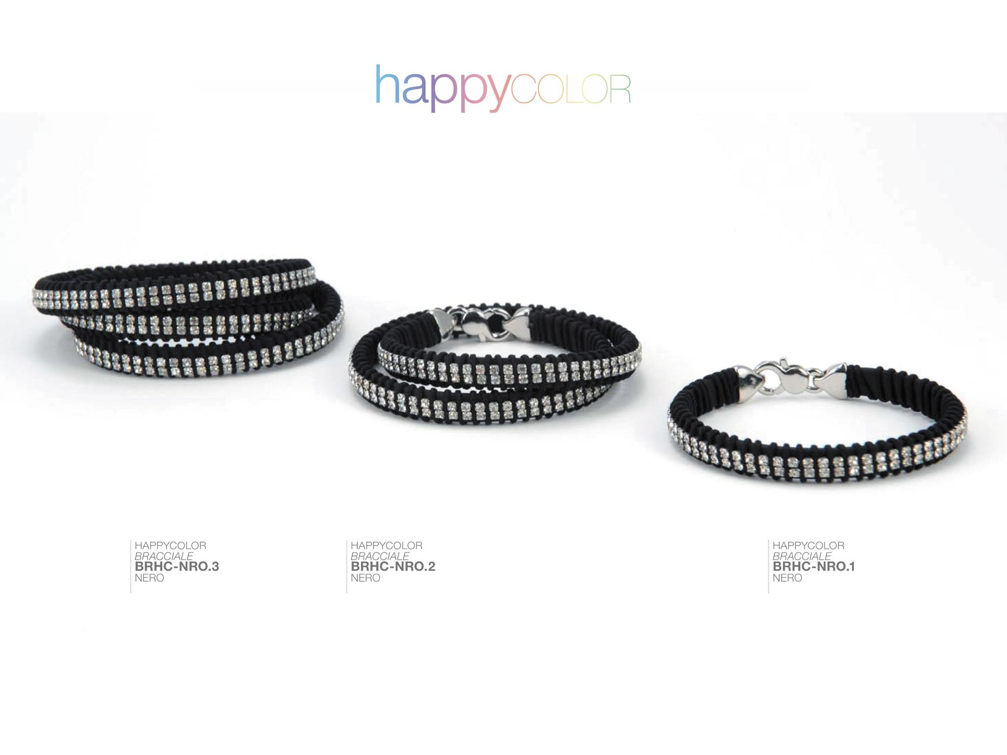 happycolors_silicone_pagina_11_app