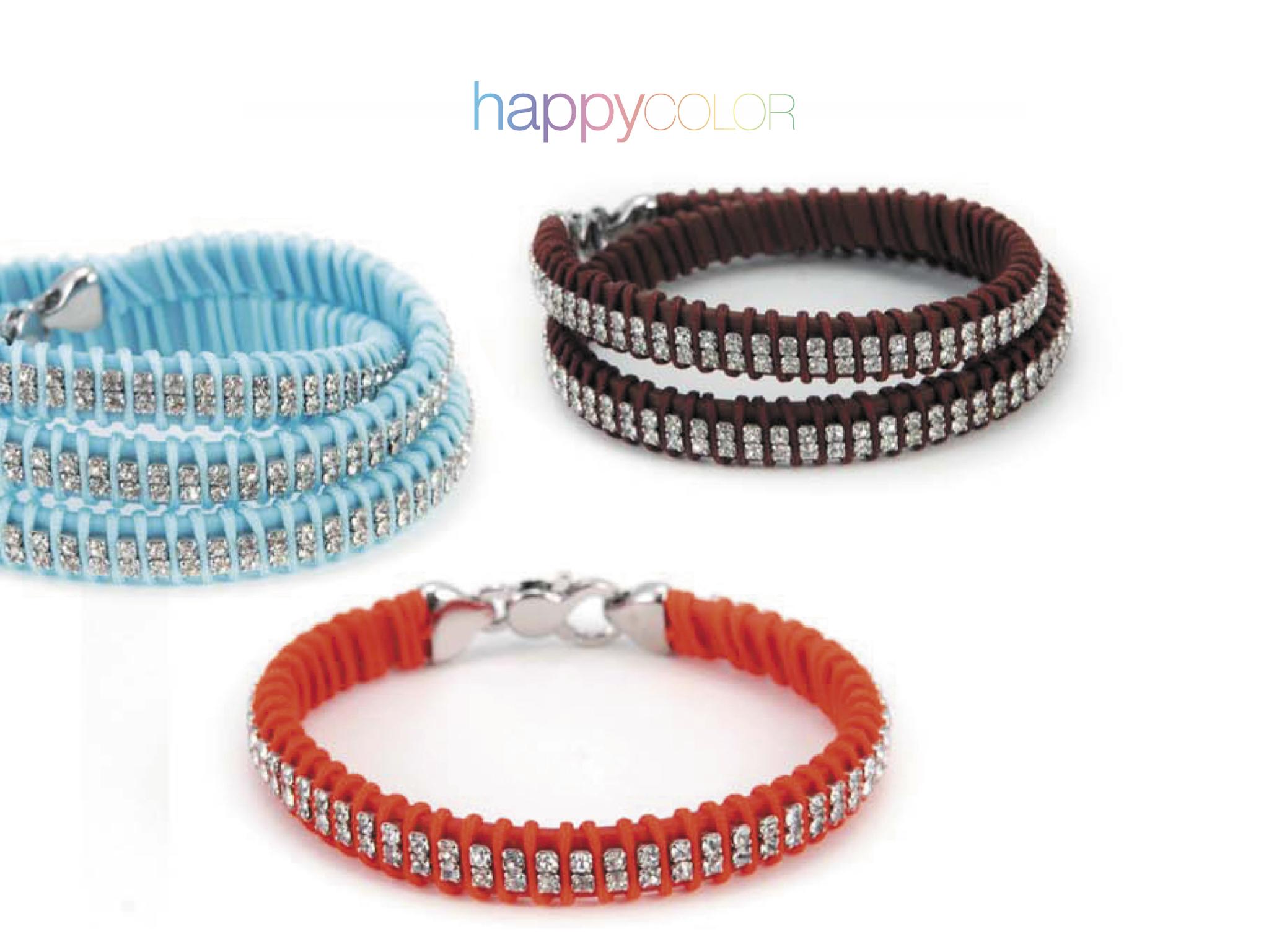 happycolors_silicone_pagina_12_app