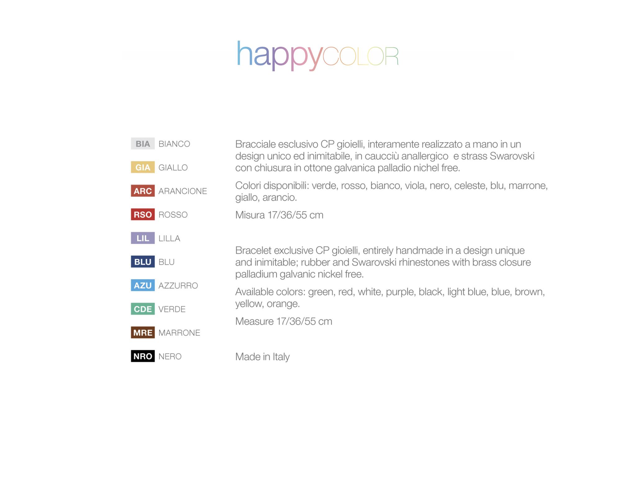 happycolors_silicone_pagina_13_app
