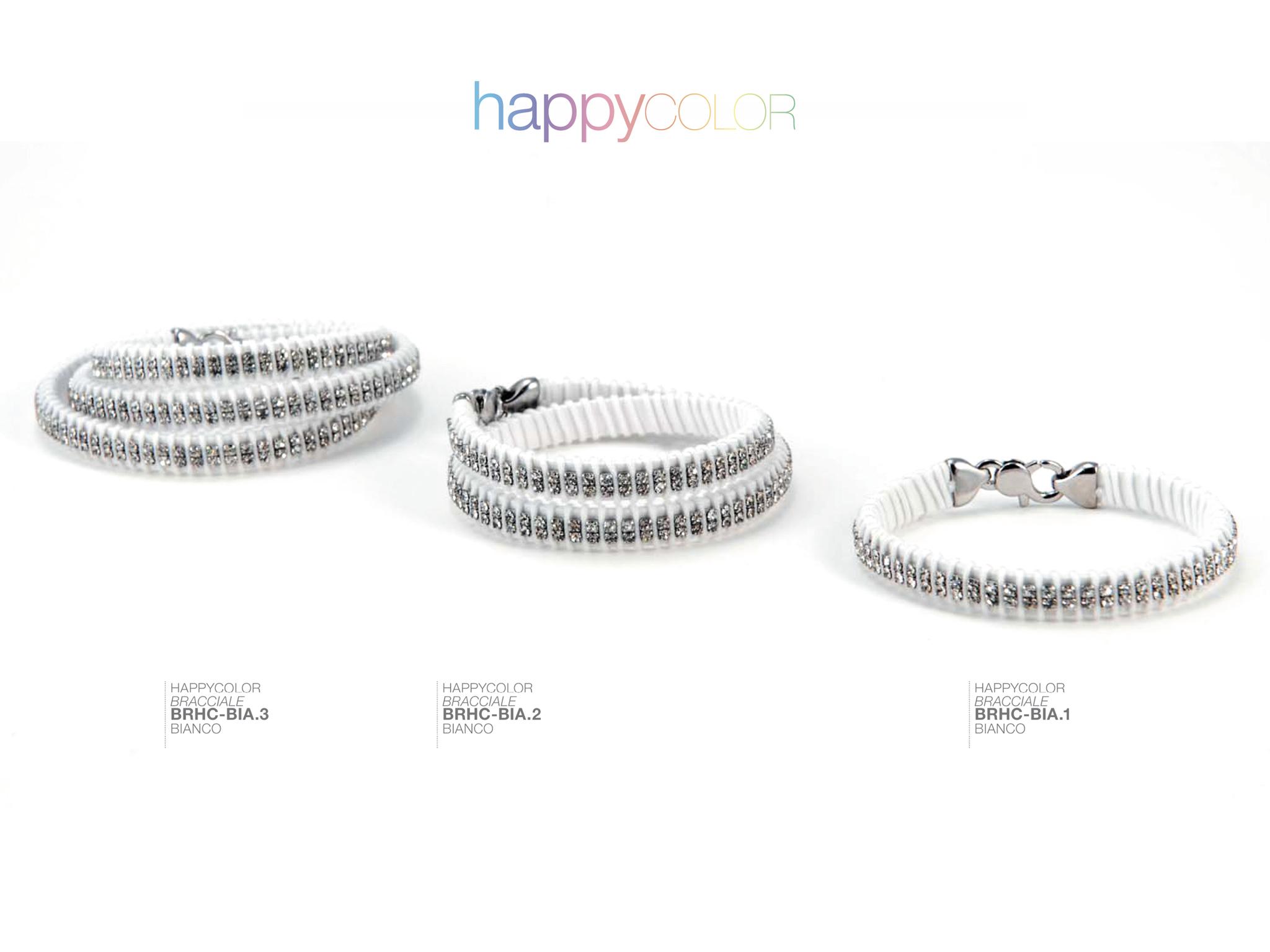 happycolors_silicone_pagina_2_app