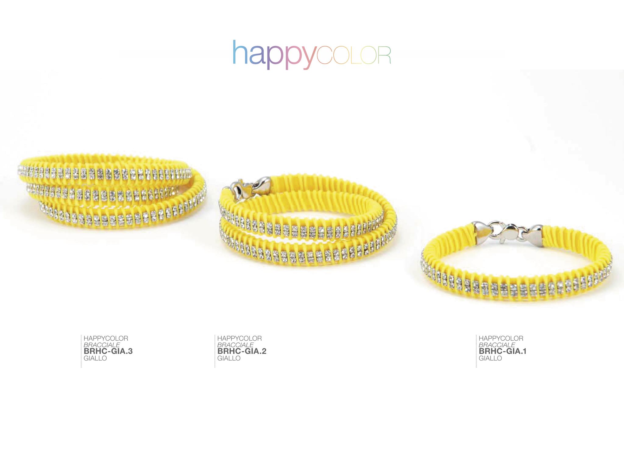 happycolors_silicone_pagina_3_app