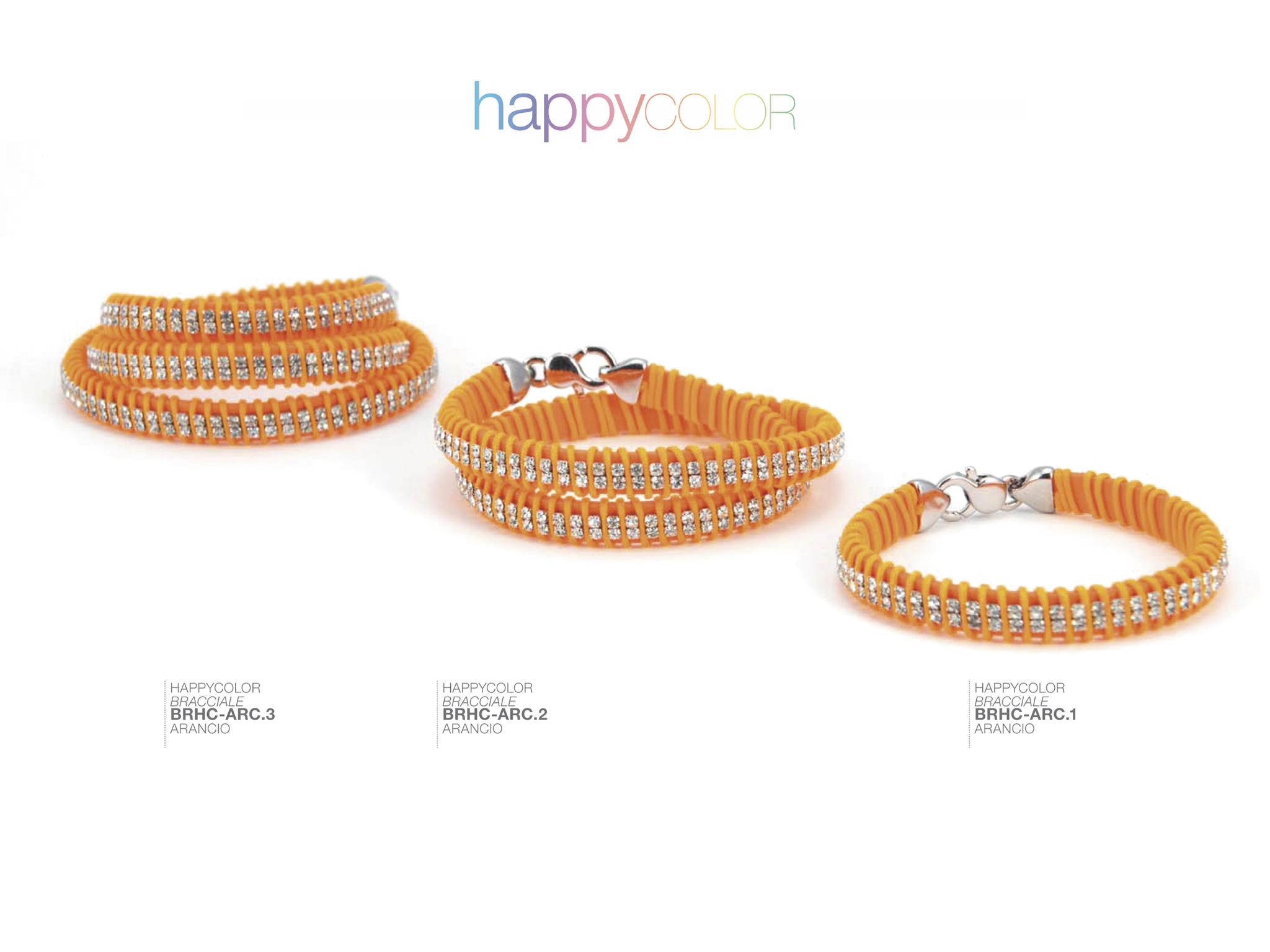 happycolors_silicone_pagina_4_app