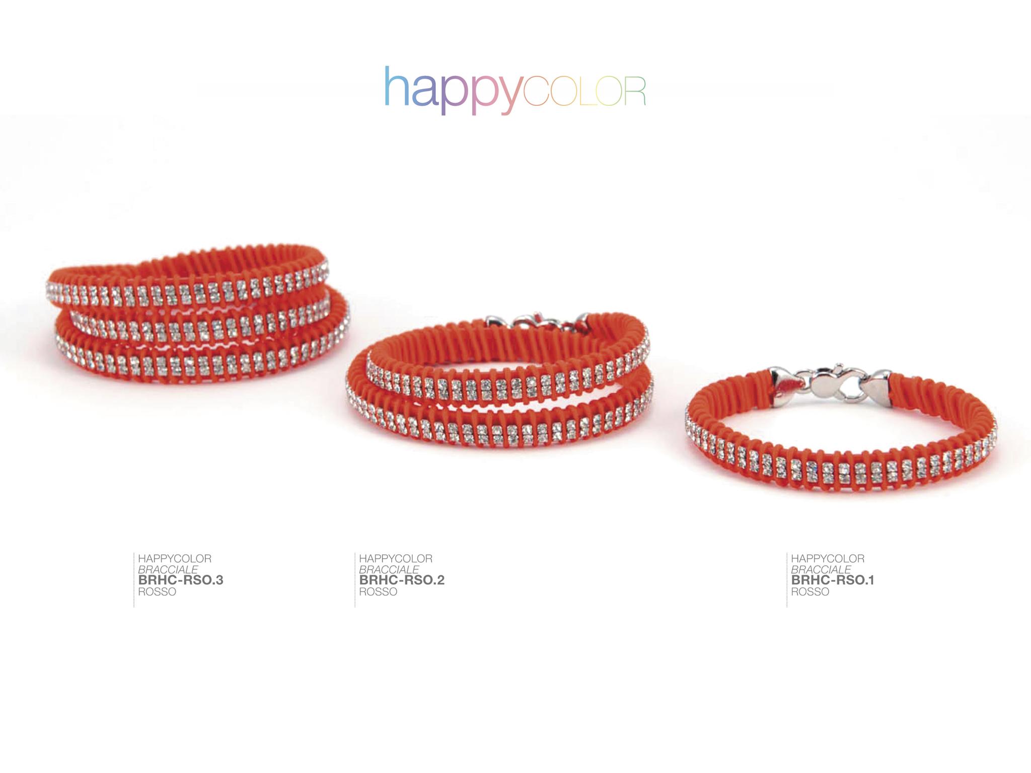 happycolors_silicone_pagina_5_app