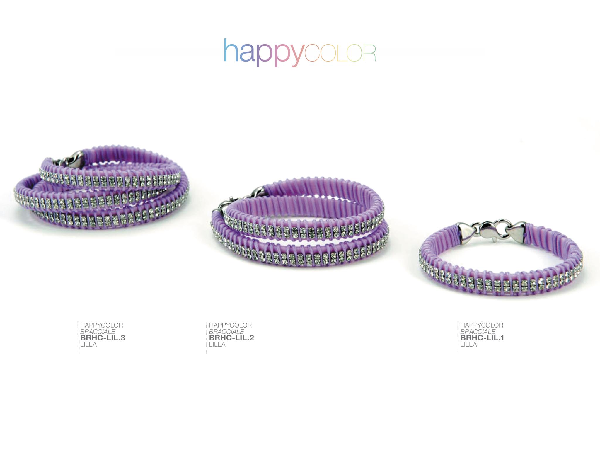 happycolors_silicone_pagina_6_app