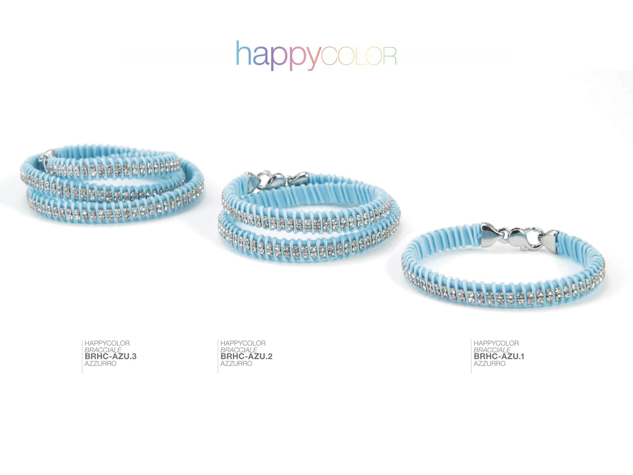happycolors_silicone_pagina_8_app