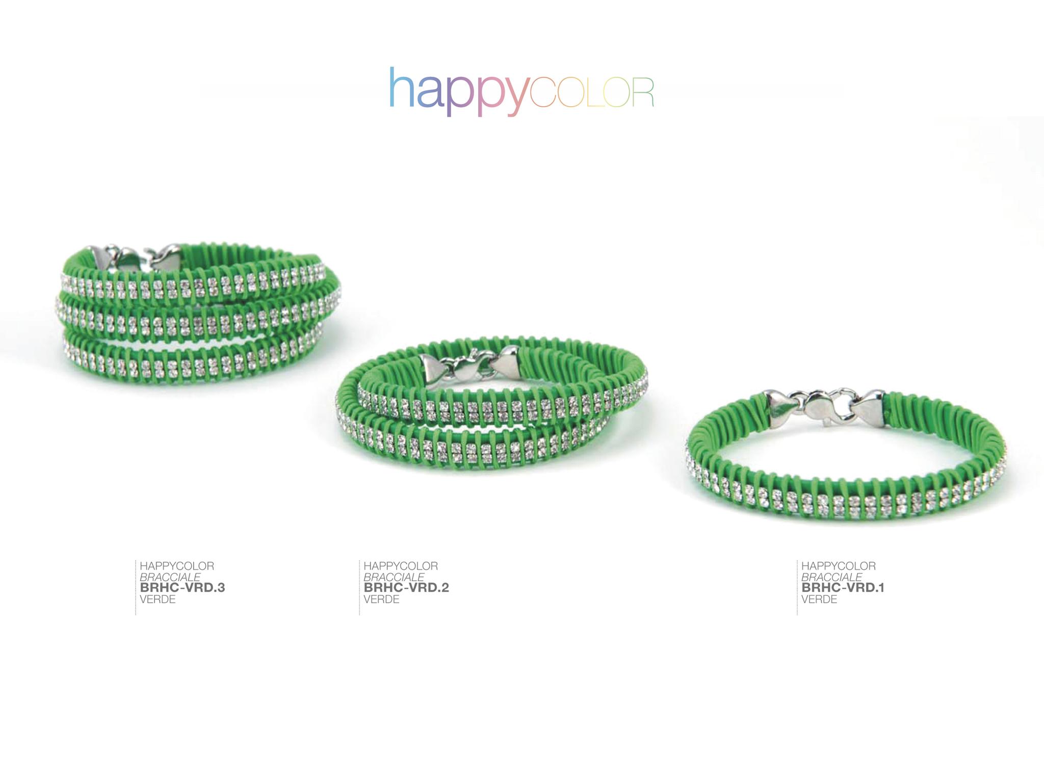 happycolors_silicone_pagina_9_app