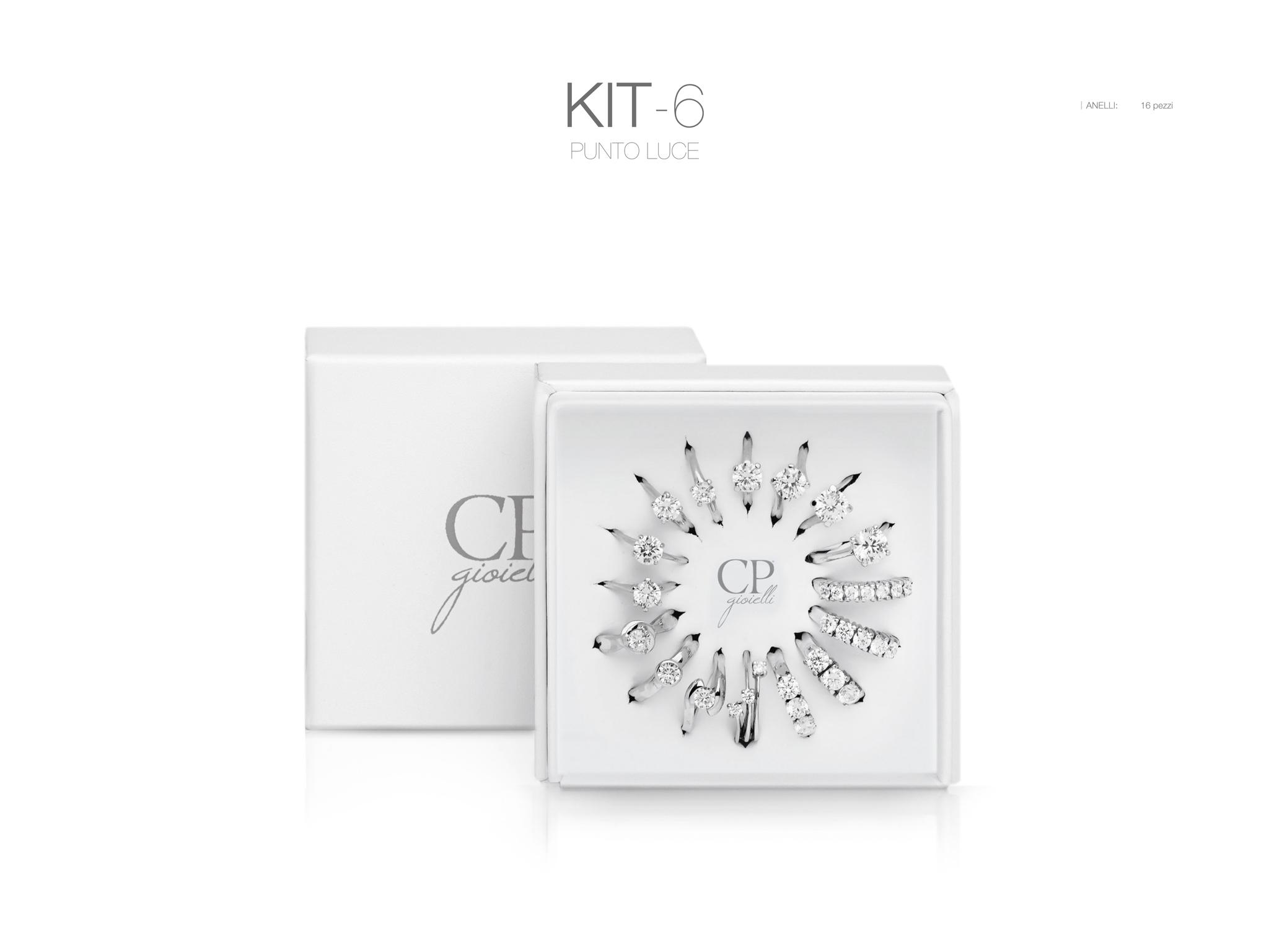 kit_argento_2-0_2016_pagina_25_app