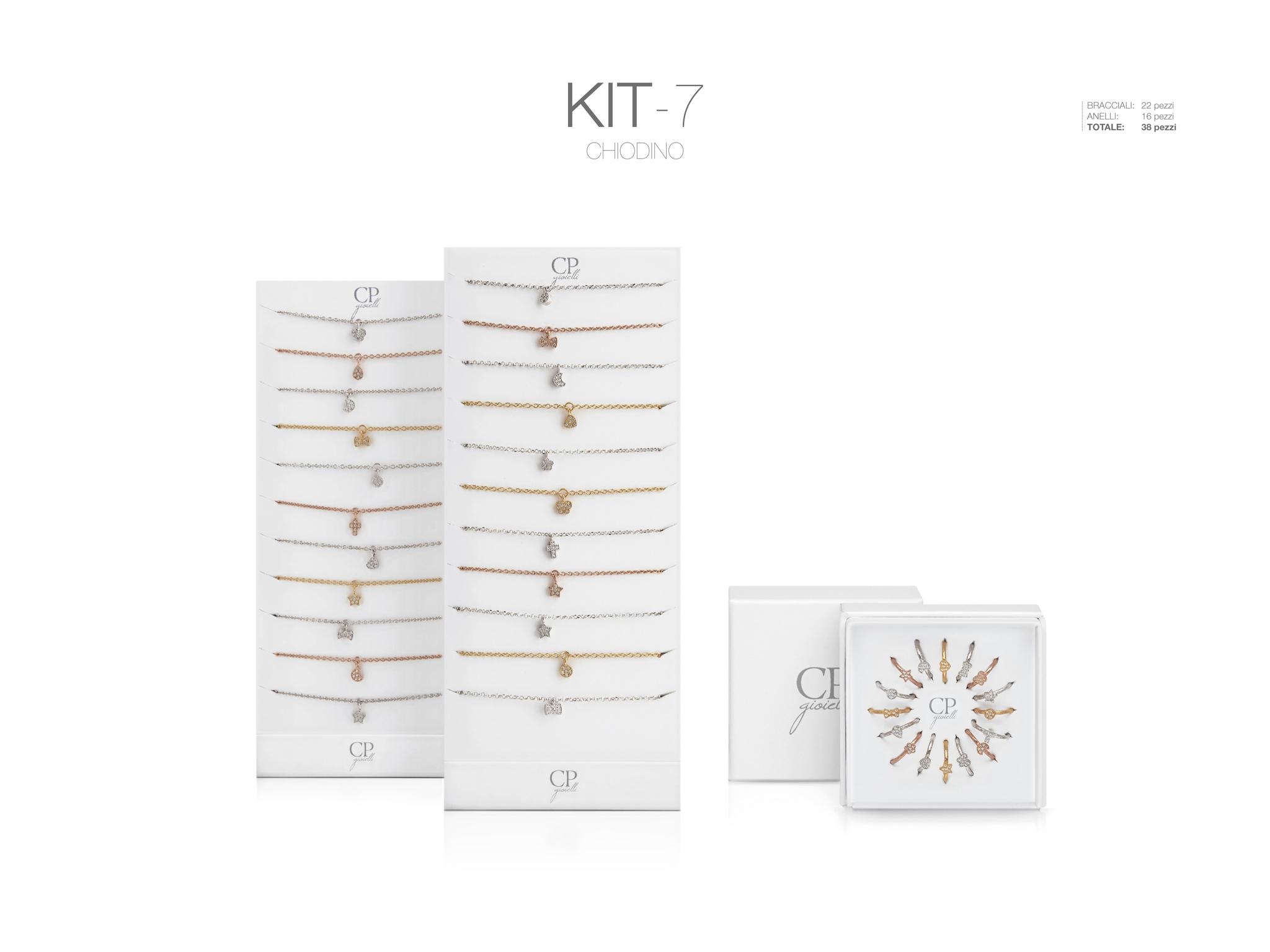 kit_argento_2-0_2016_pagina_29_app