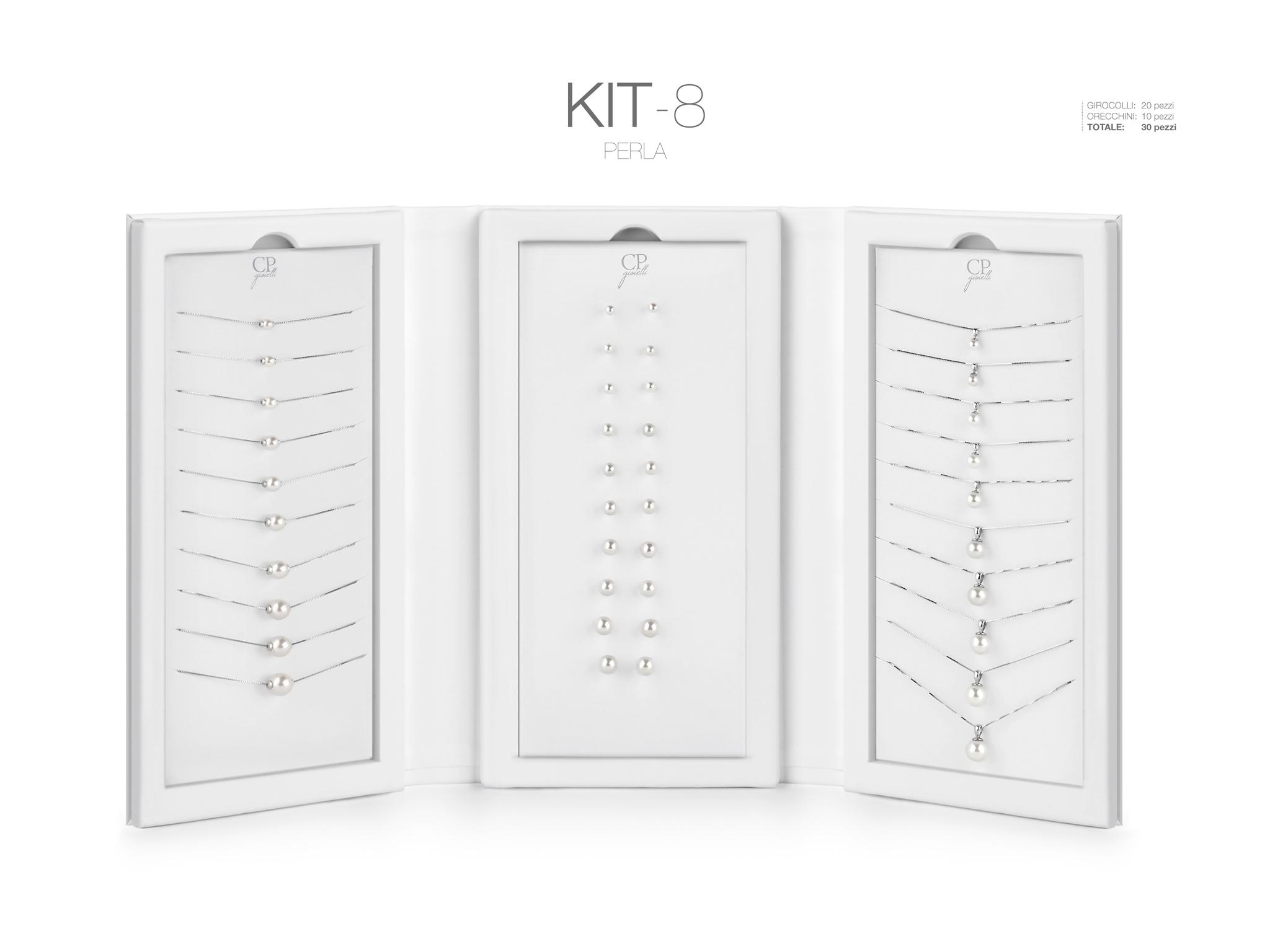 kit_argento_2-0_2016_pagina_31_app