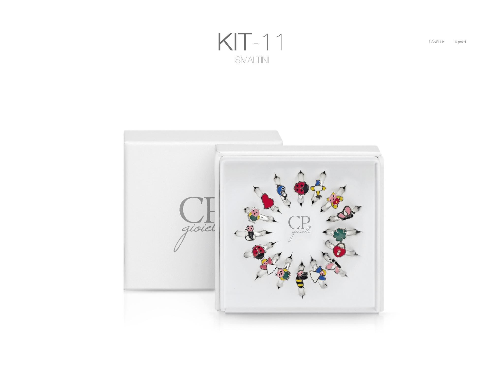 kit_argento_2-0_2016_pagina_41_app