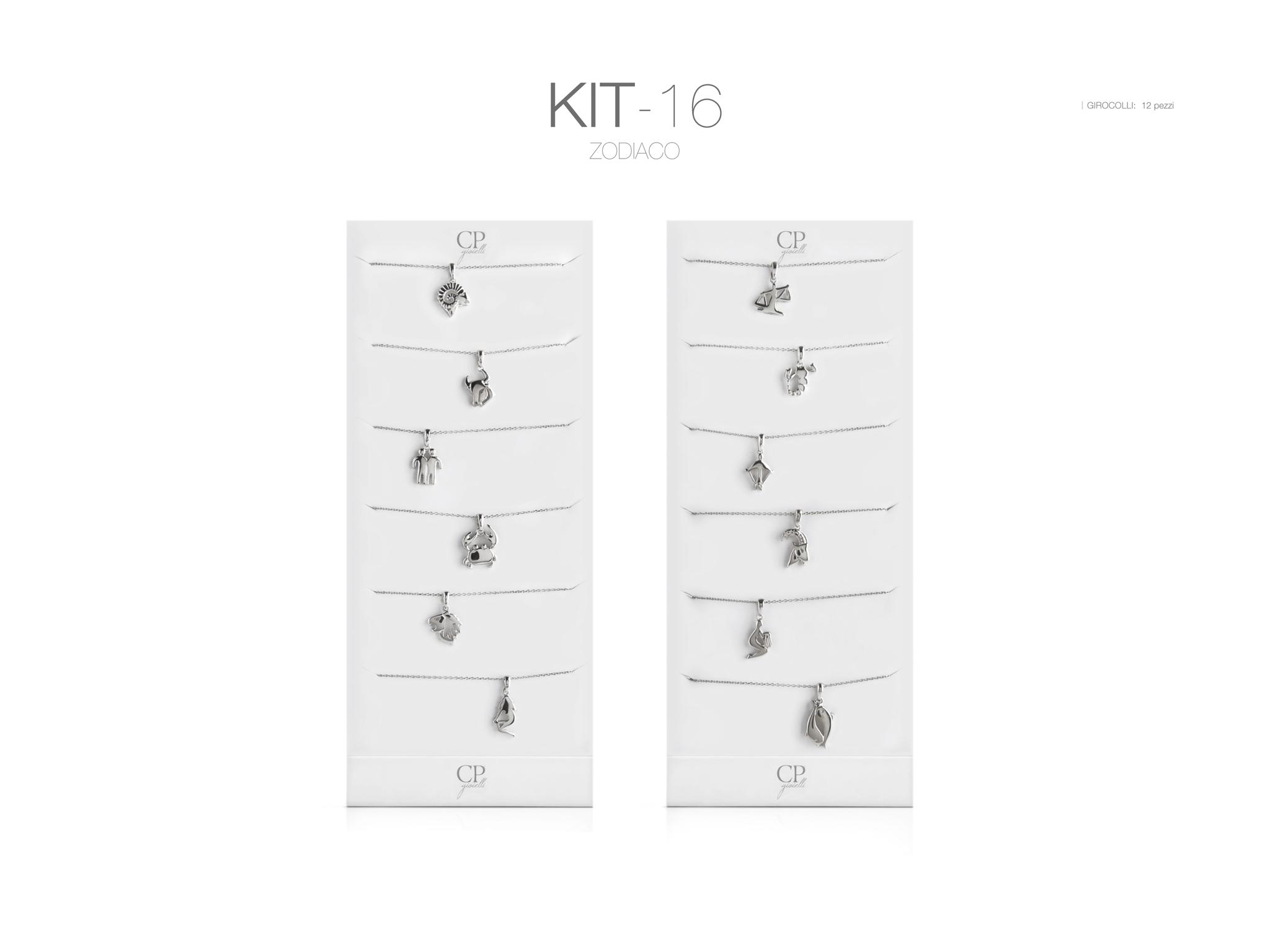 kit_argento_2-0_2016_pagina_53_app