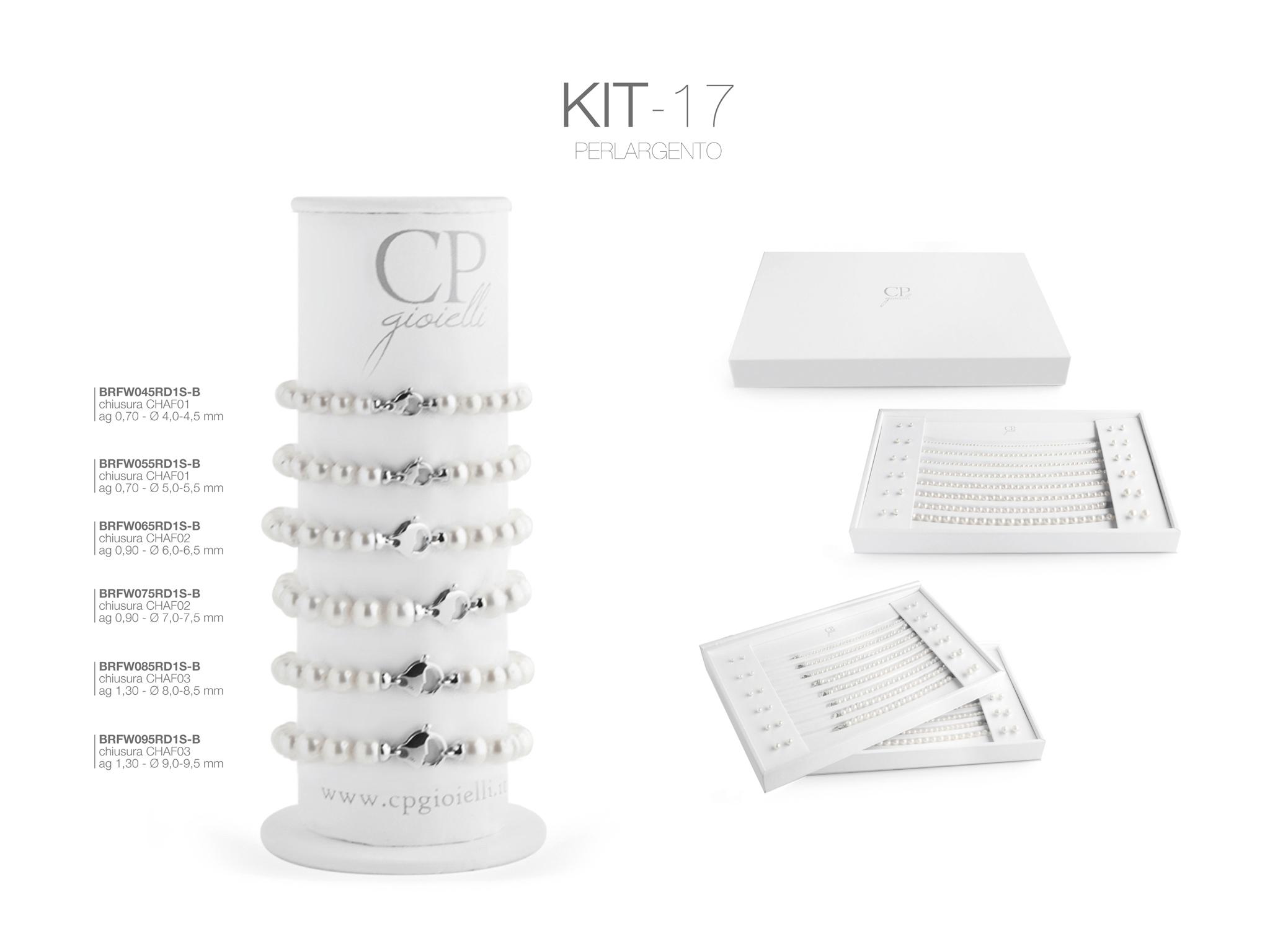 kit_argento_2-0_2016_pagina_54_app