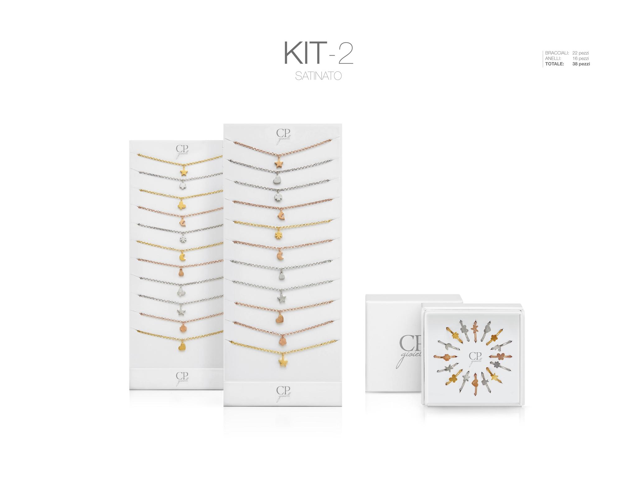 kit_argento_2-0_2016_pagina_9_app