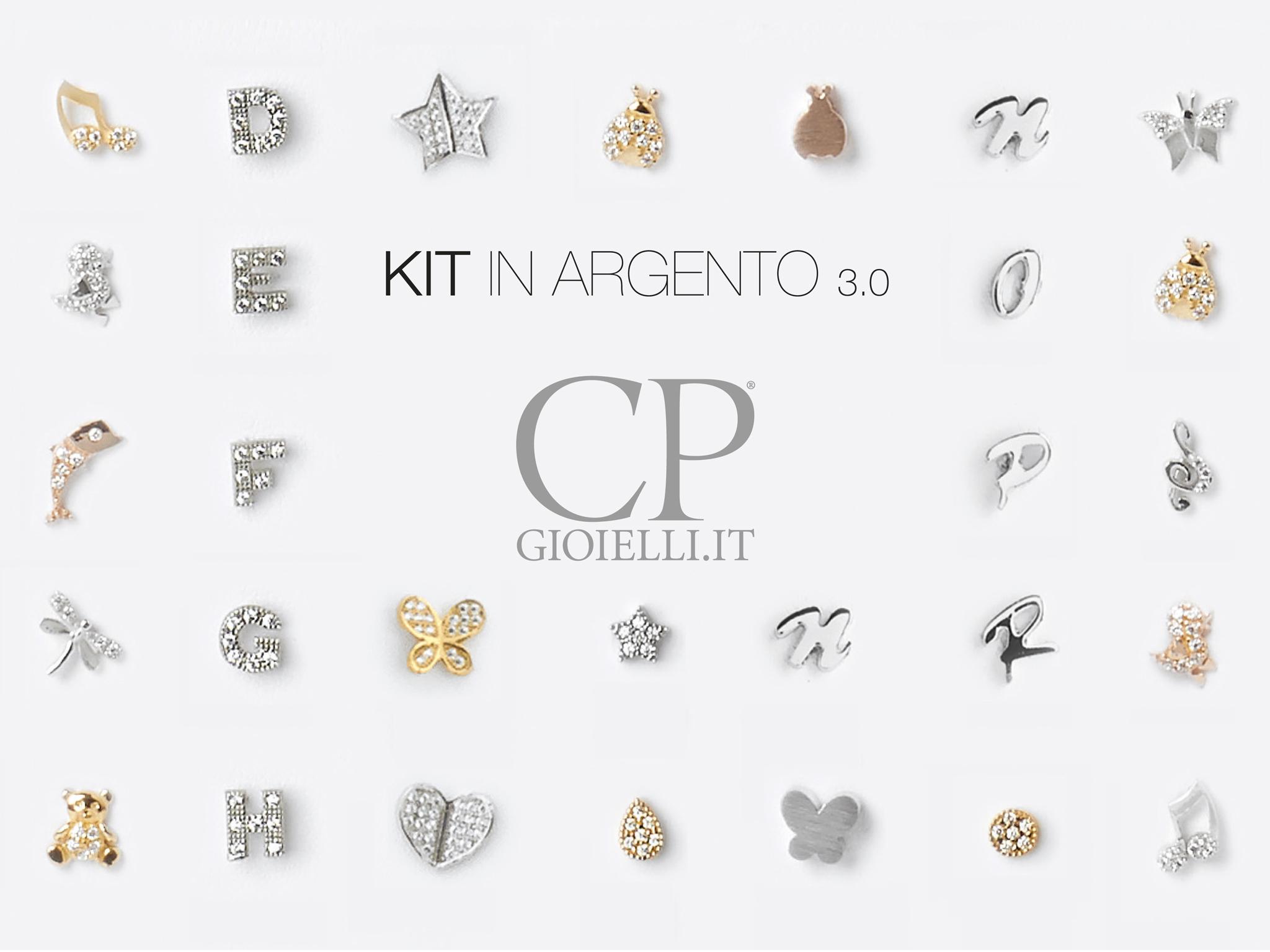 kit_argento_3.0_2016_pagina_1_APP