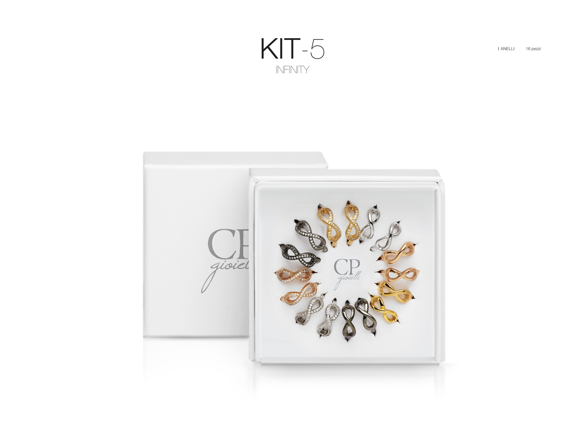 kit_argento_3.0_2016_pagina_22_APP