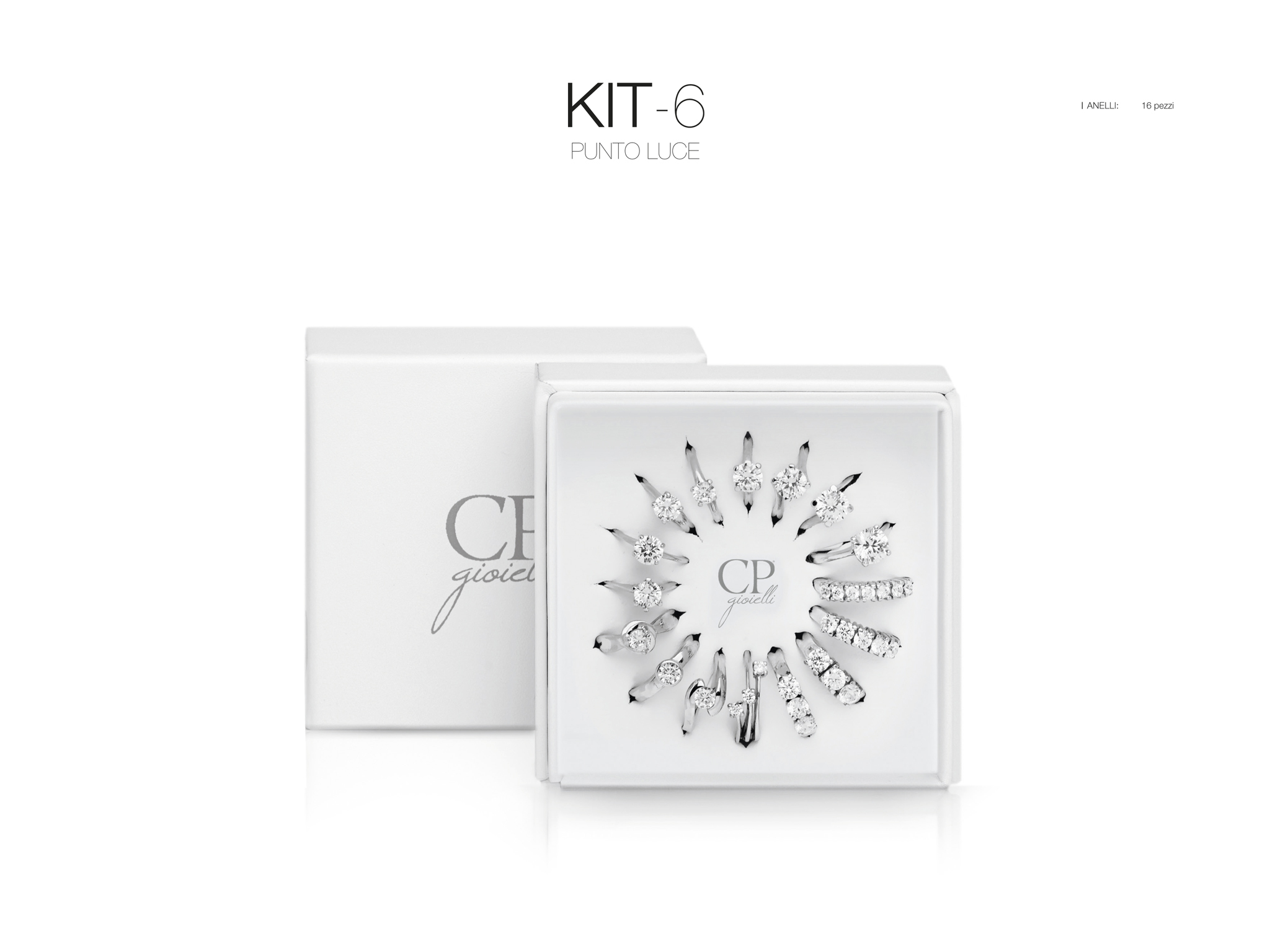 kit_argento_3.0_2016_pagina_26_APP