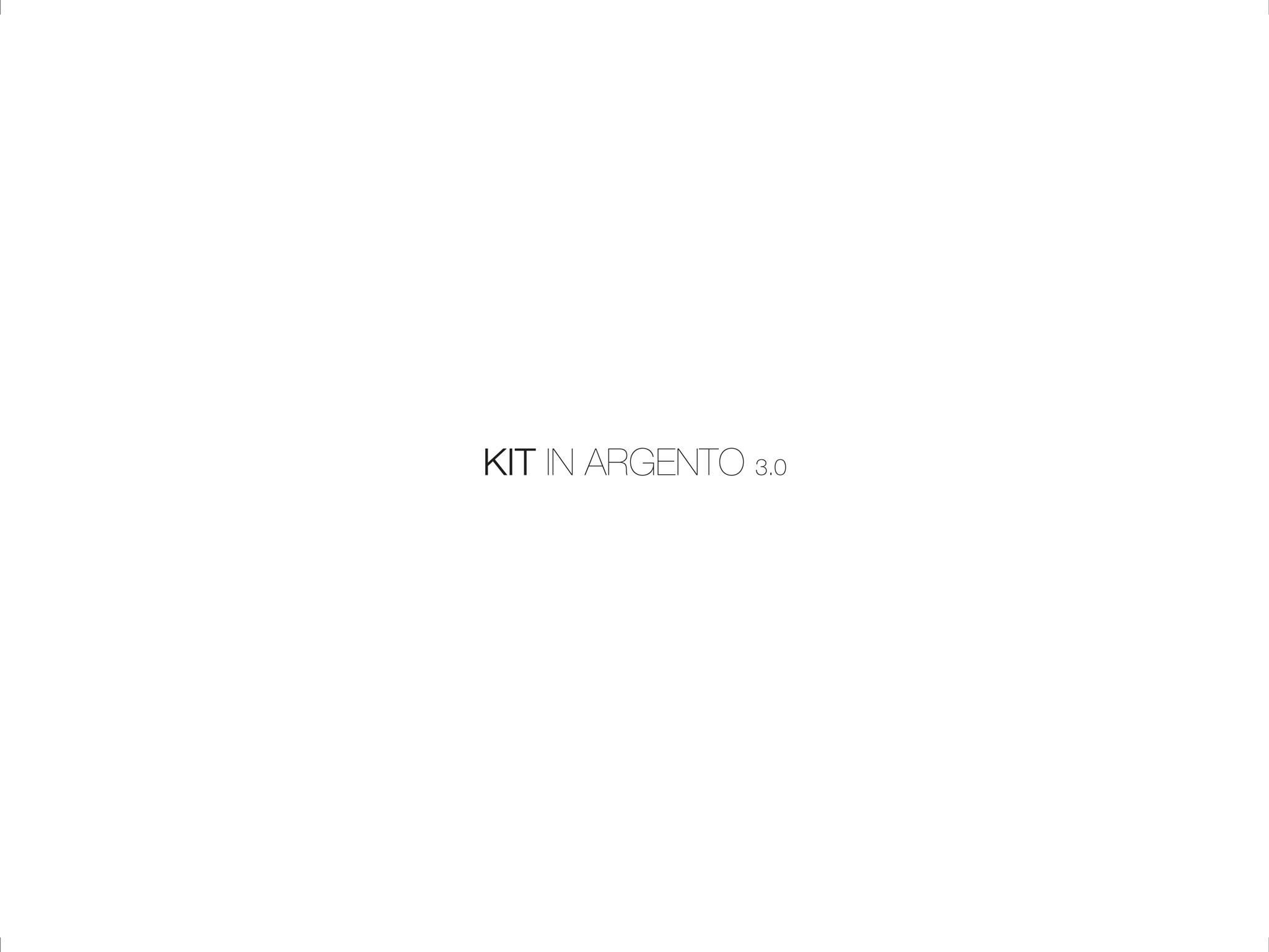kit_argento_3.0_2016_pagina_2_APP